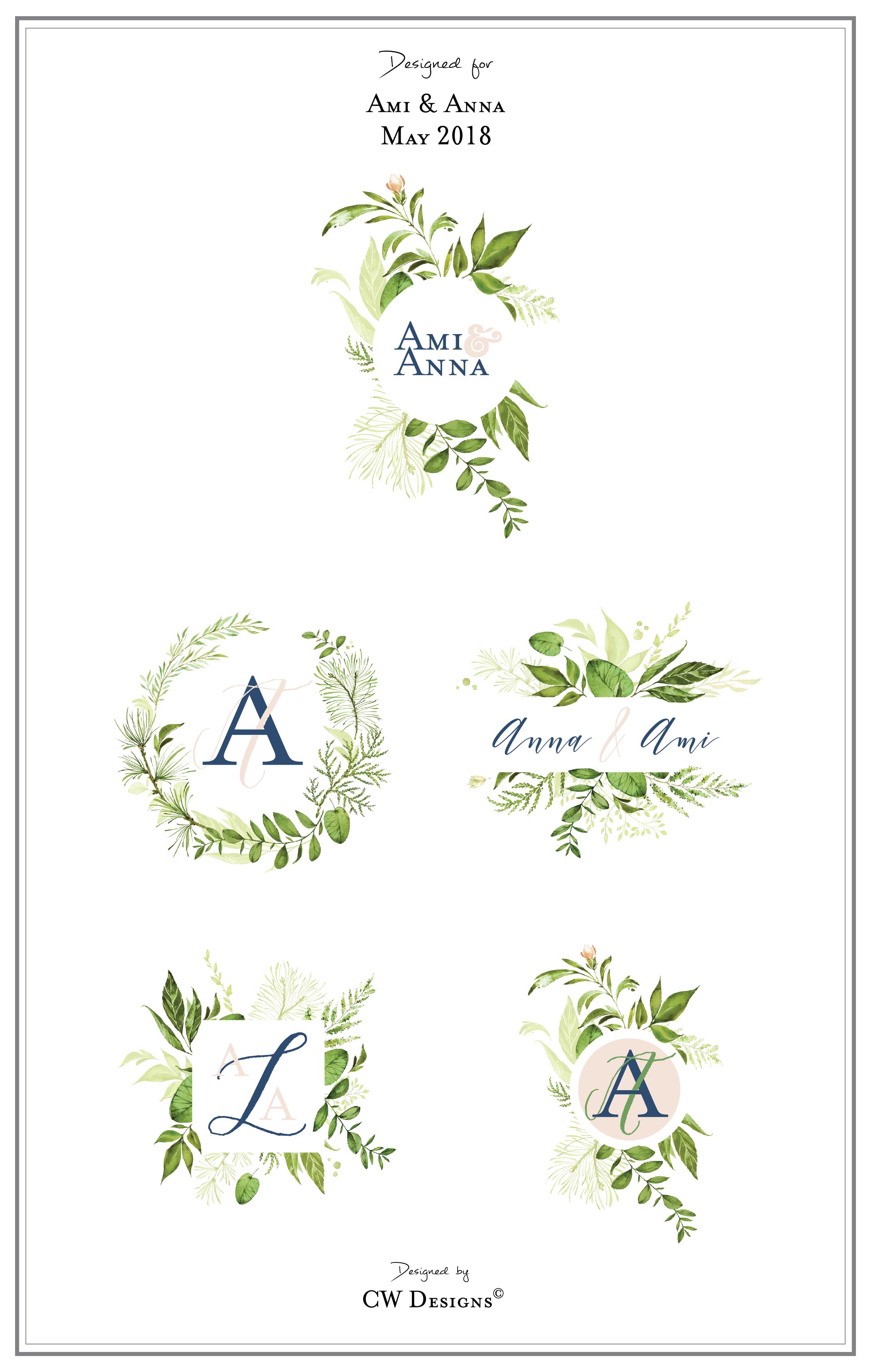 CW Designs Monograms-01.png
