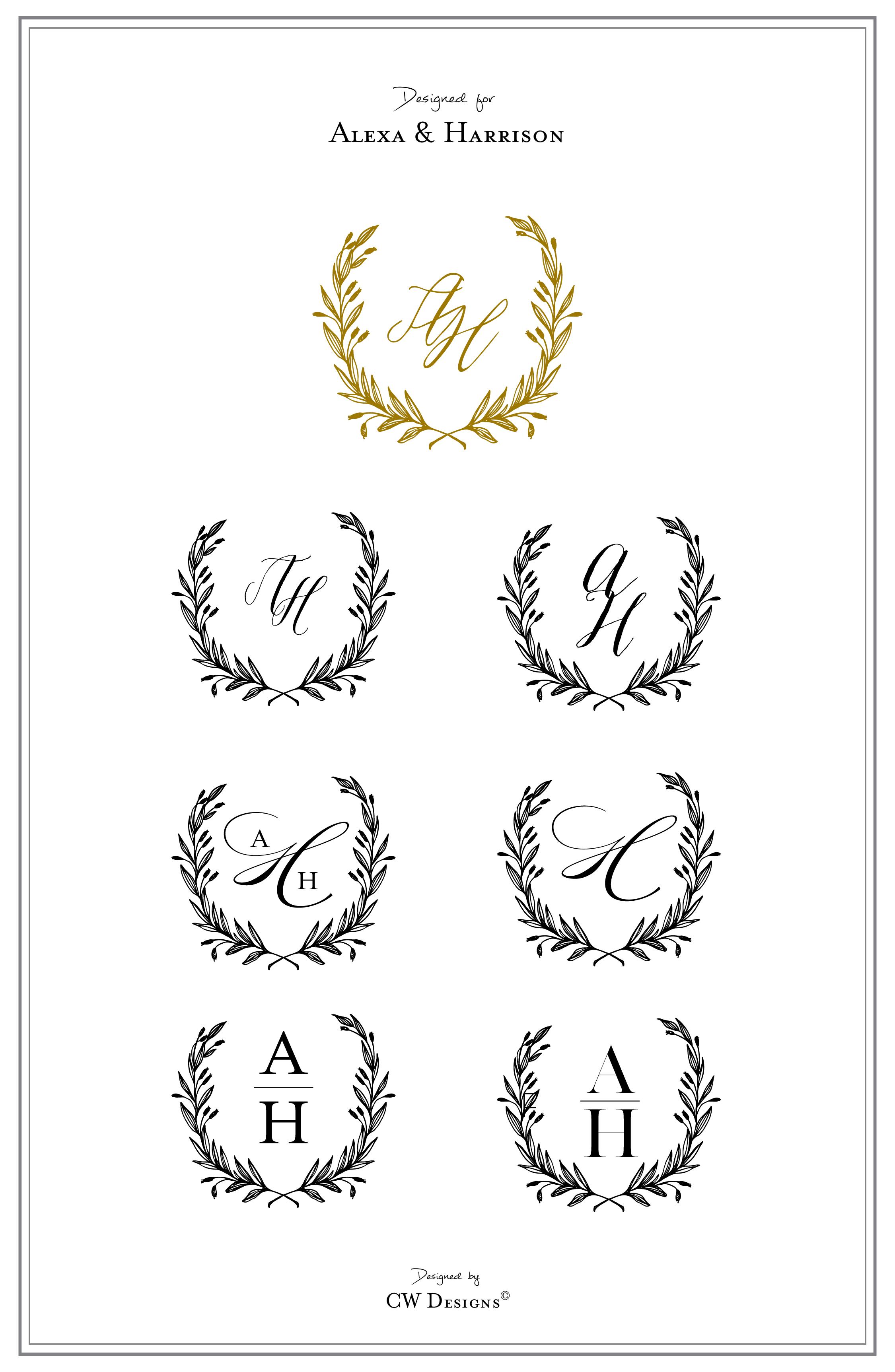 Alexa Harrison Monogram-01.png