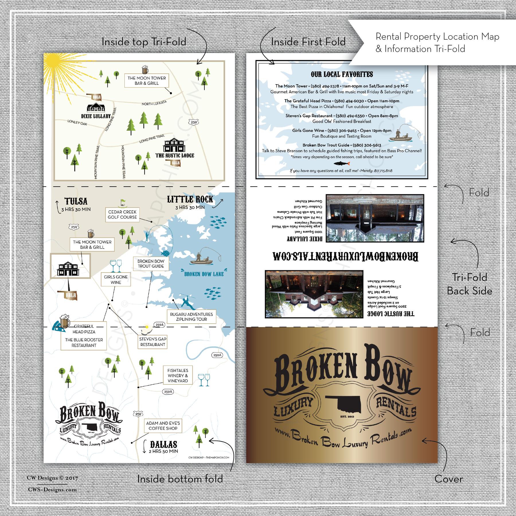 Broken Bow Oklahoma Map.png