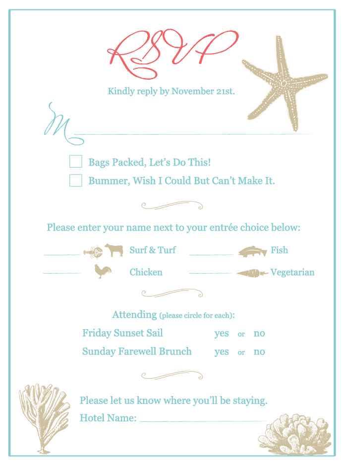 Destination Wedding RSVP CW Designs 2.jpg