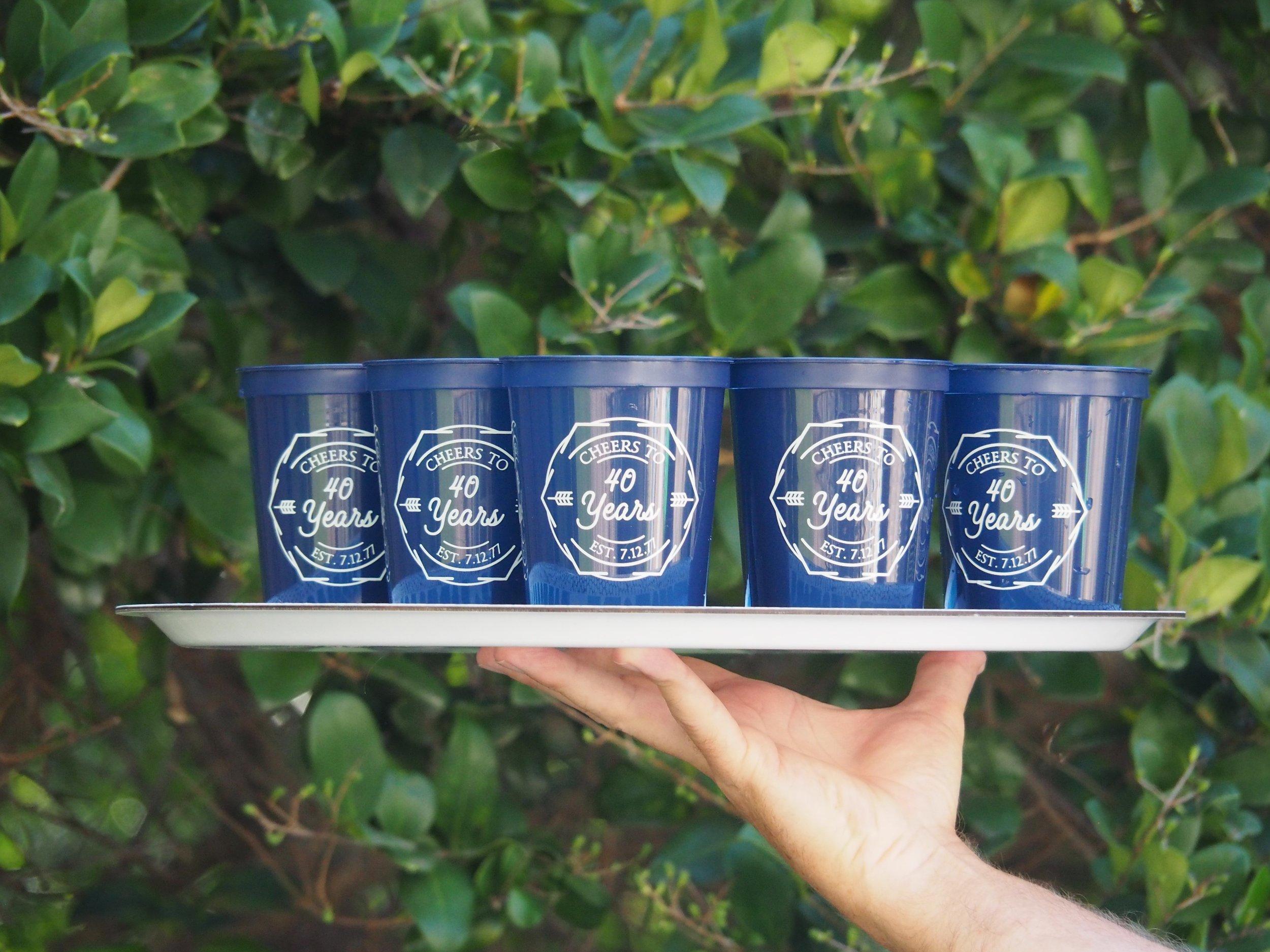 CW Designs Stadium Cups USE for website.JPG