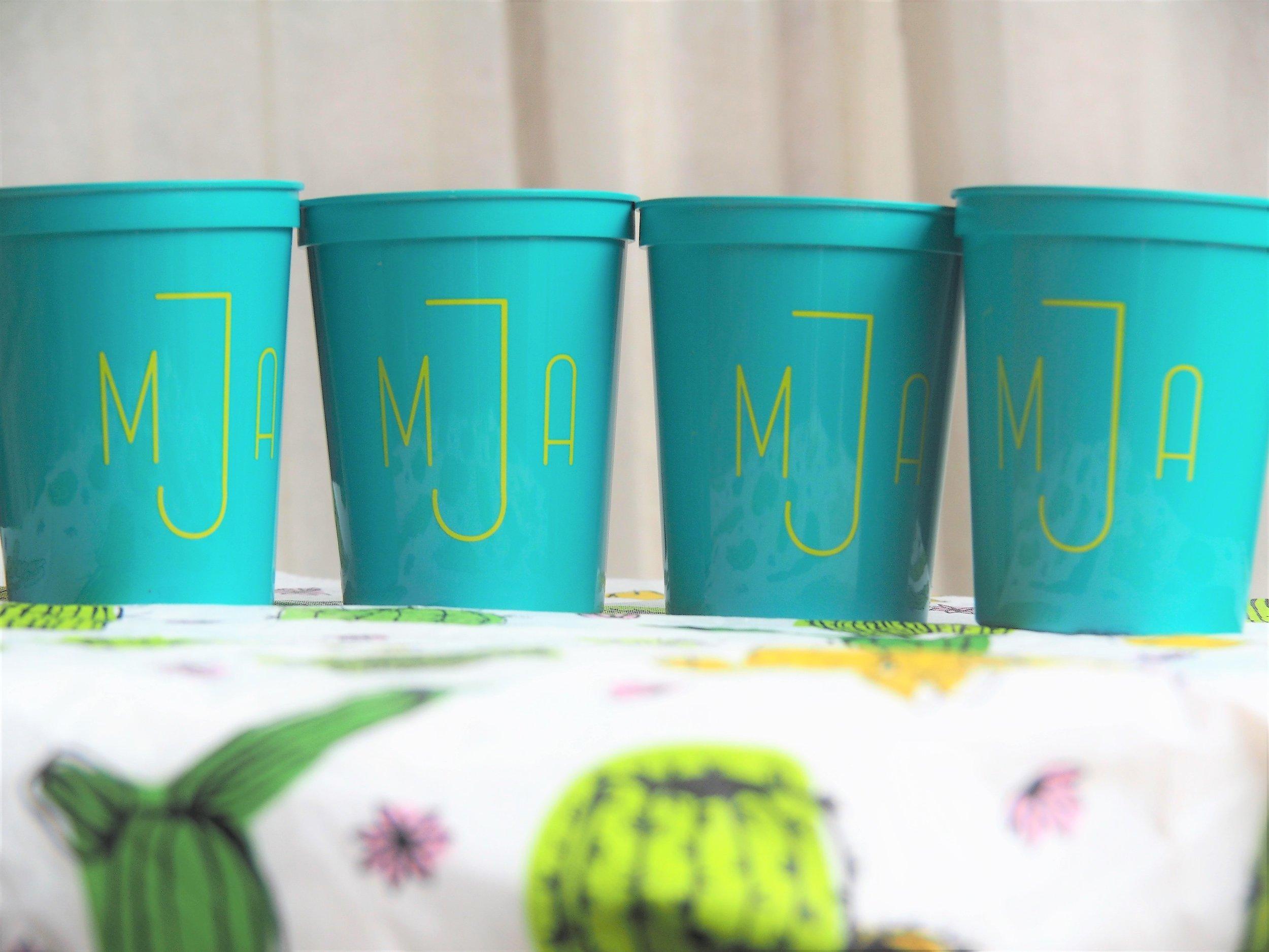 CW Designs Stadium Cups USE for website MJP.JPG