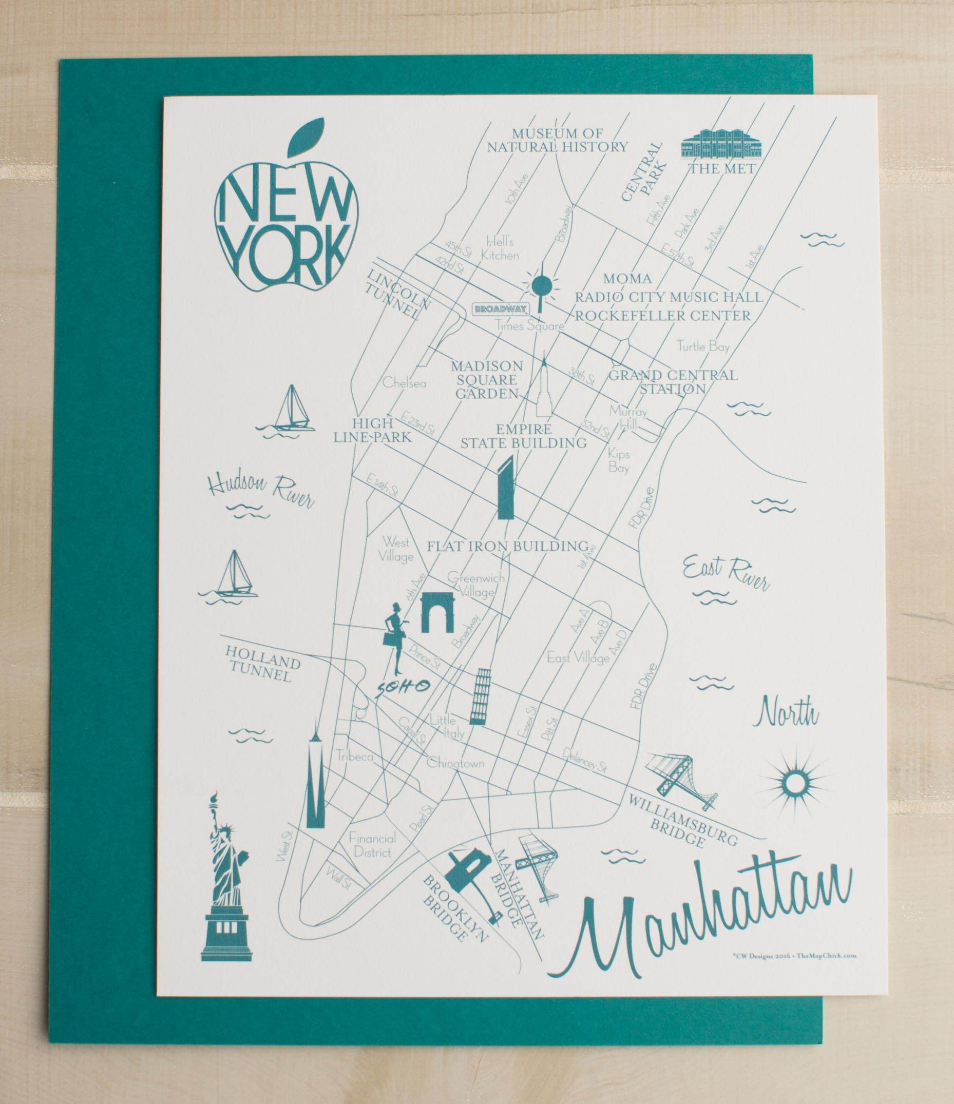 Wedding Map New York.jpg