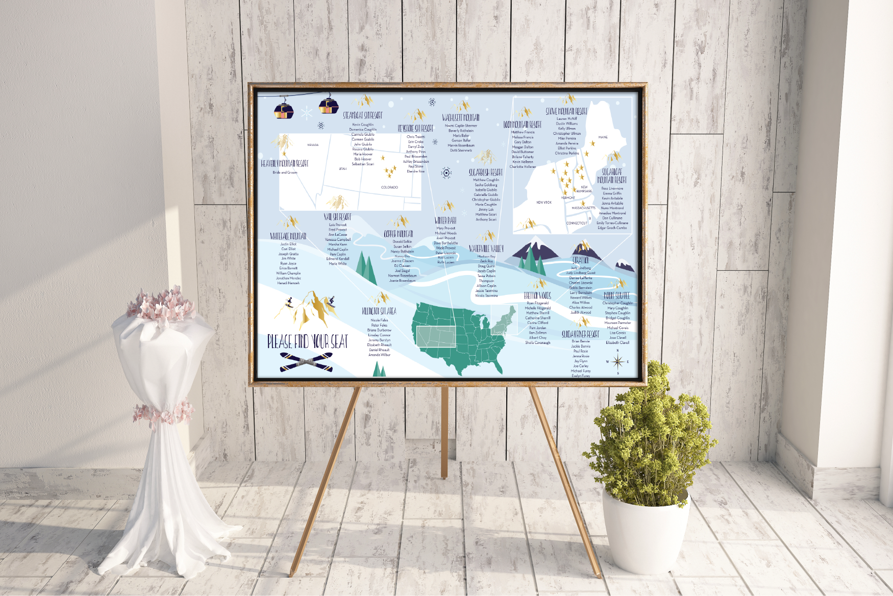 Landscape Wedding Canvas Mockup s329PNG-03.png