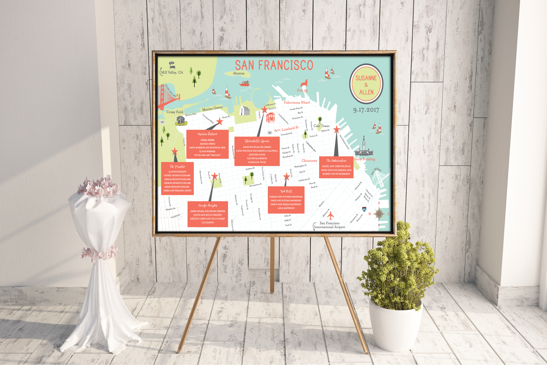 Landscape Wedding Canvas Mockup s329PNG-05.png