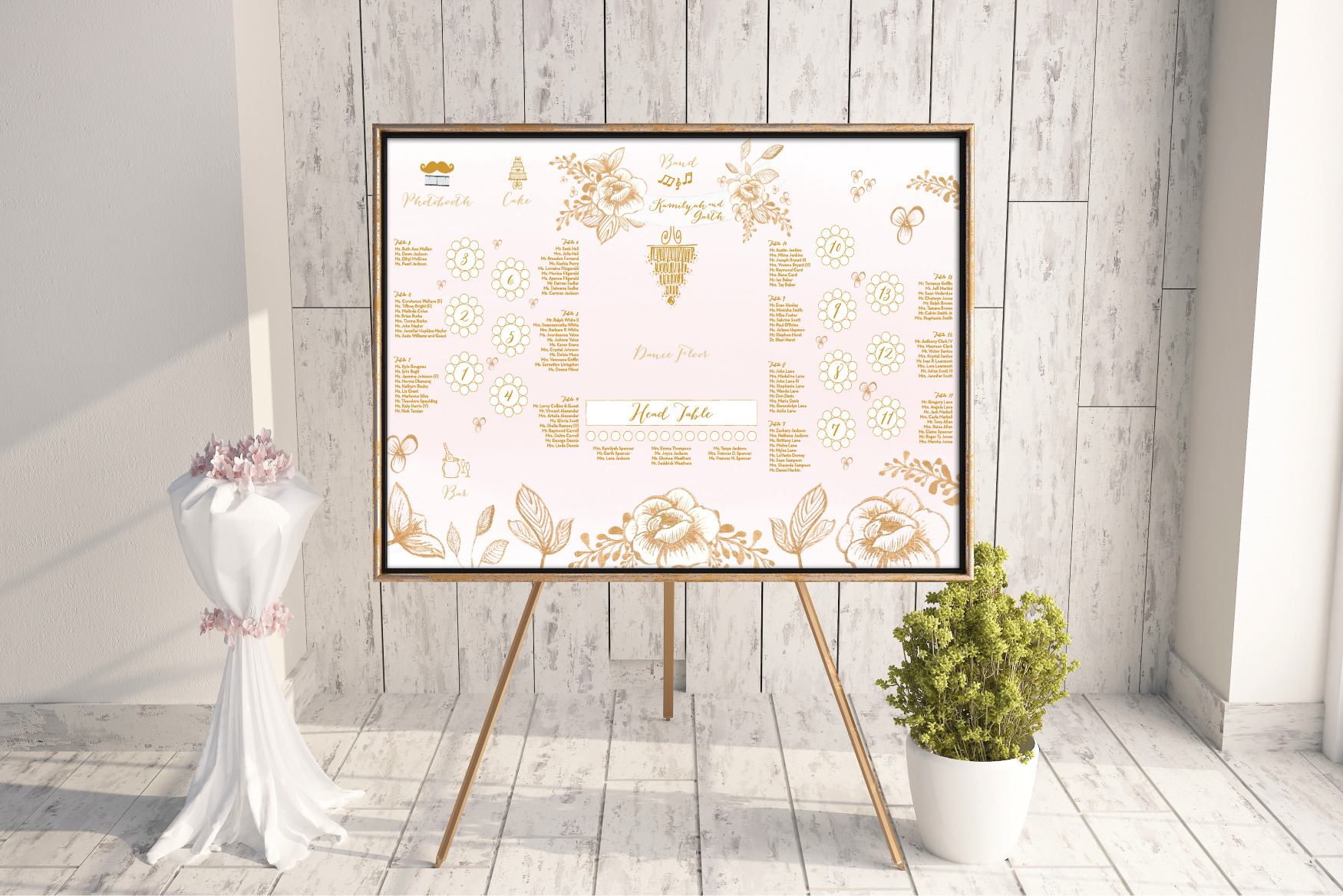 Landscape Wedding Canvas Mockup s329PNG-02.png
