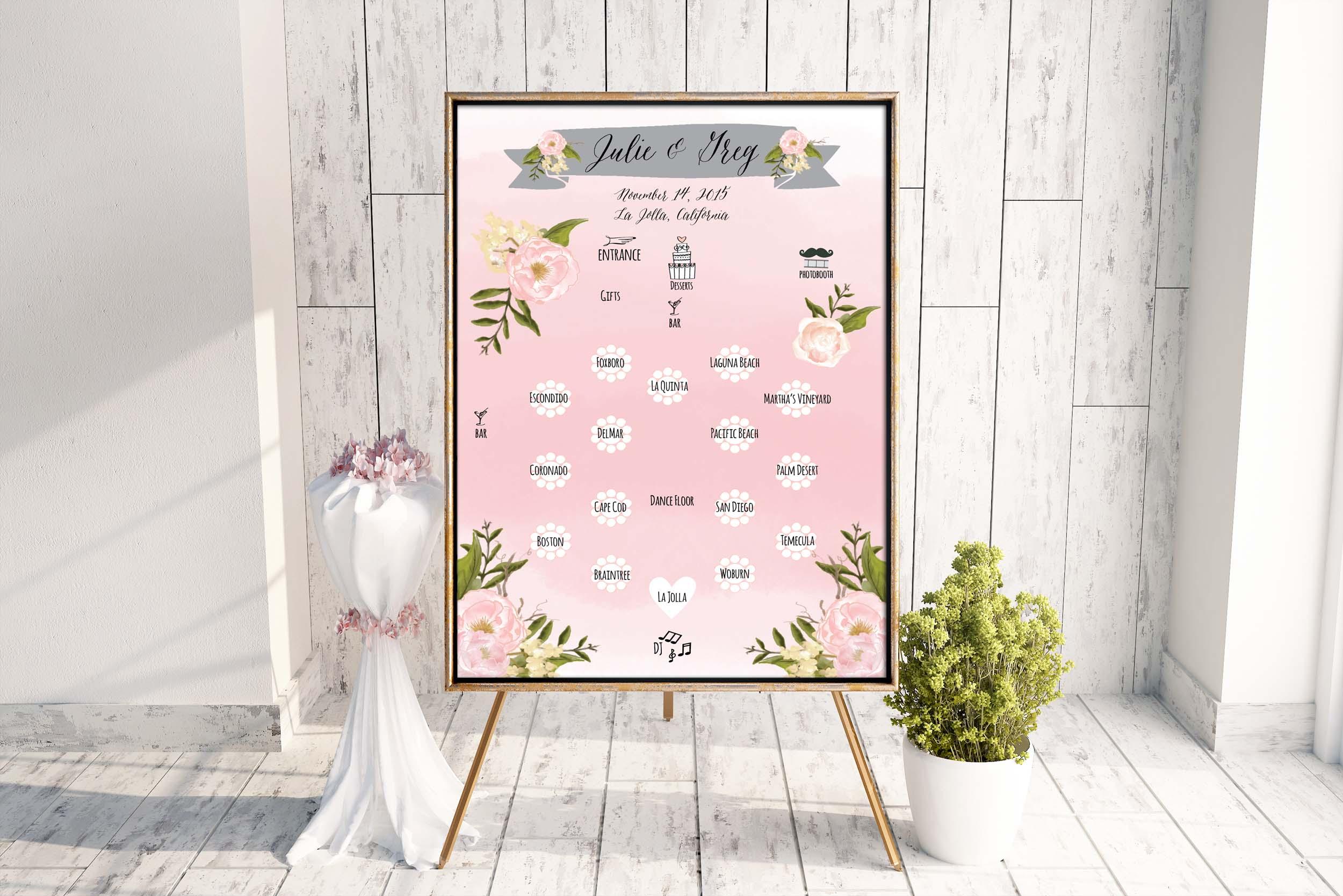 lojolla seating chart floral.jpg
