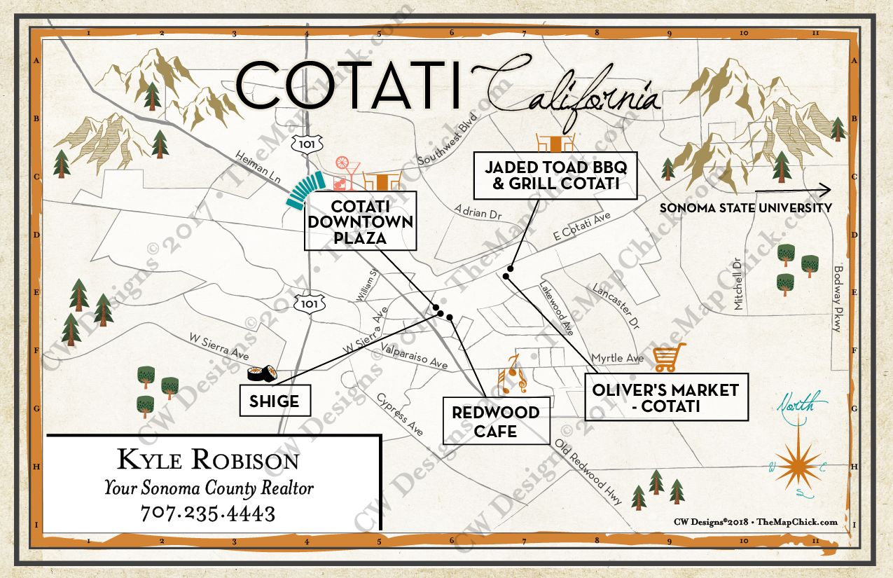 cotati, ca kyle robison, realtor 5.5x8.5 G_Map Front.png