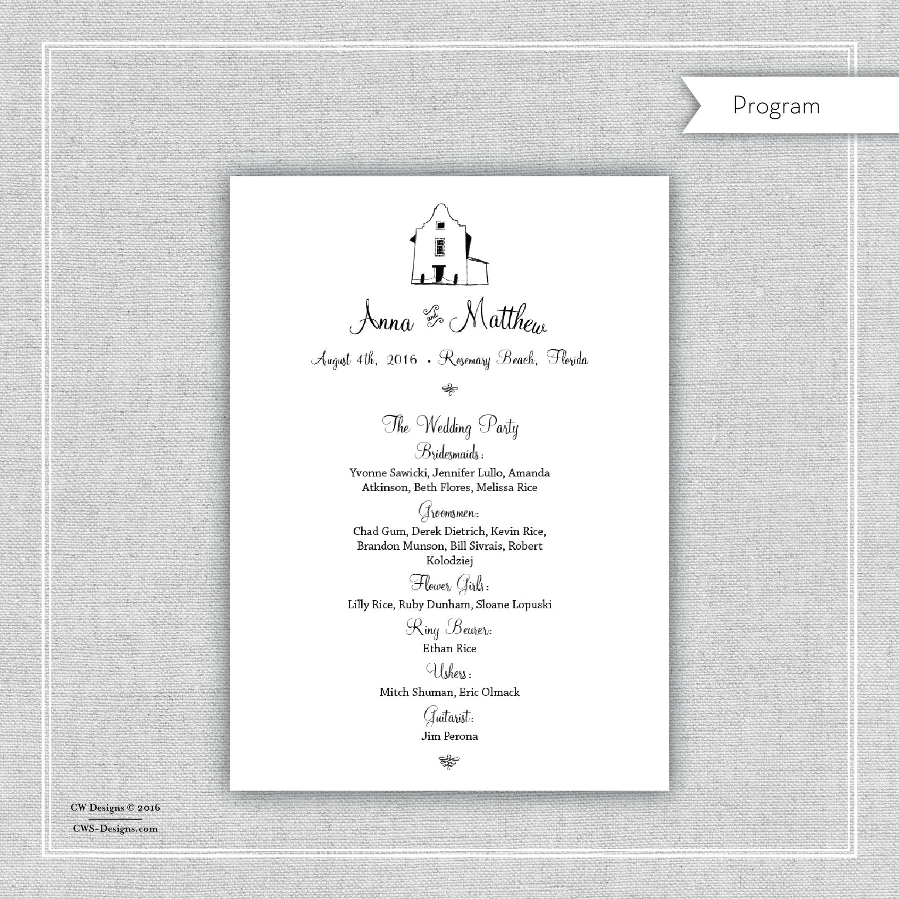 Program Linen Background Etsy Listings-01.png