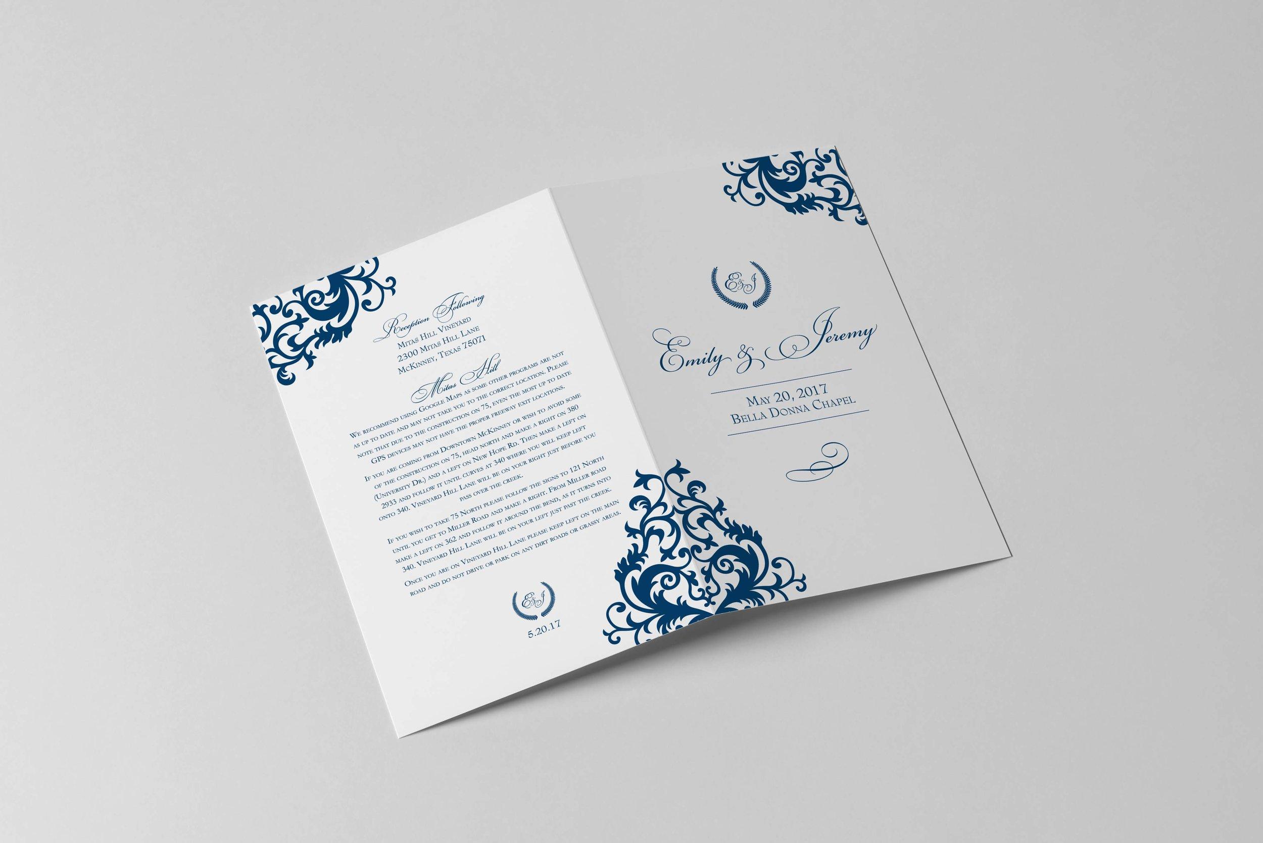 Scroll Wedding Program Layout Mockup.jpg