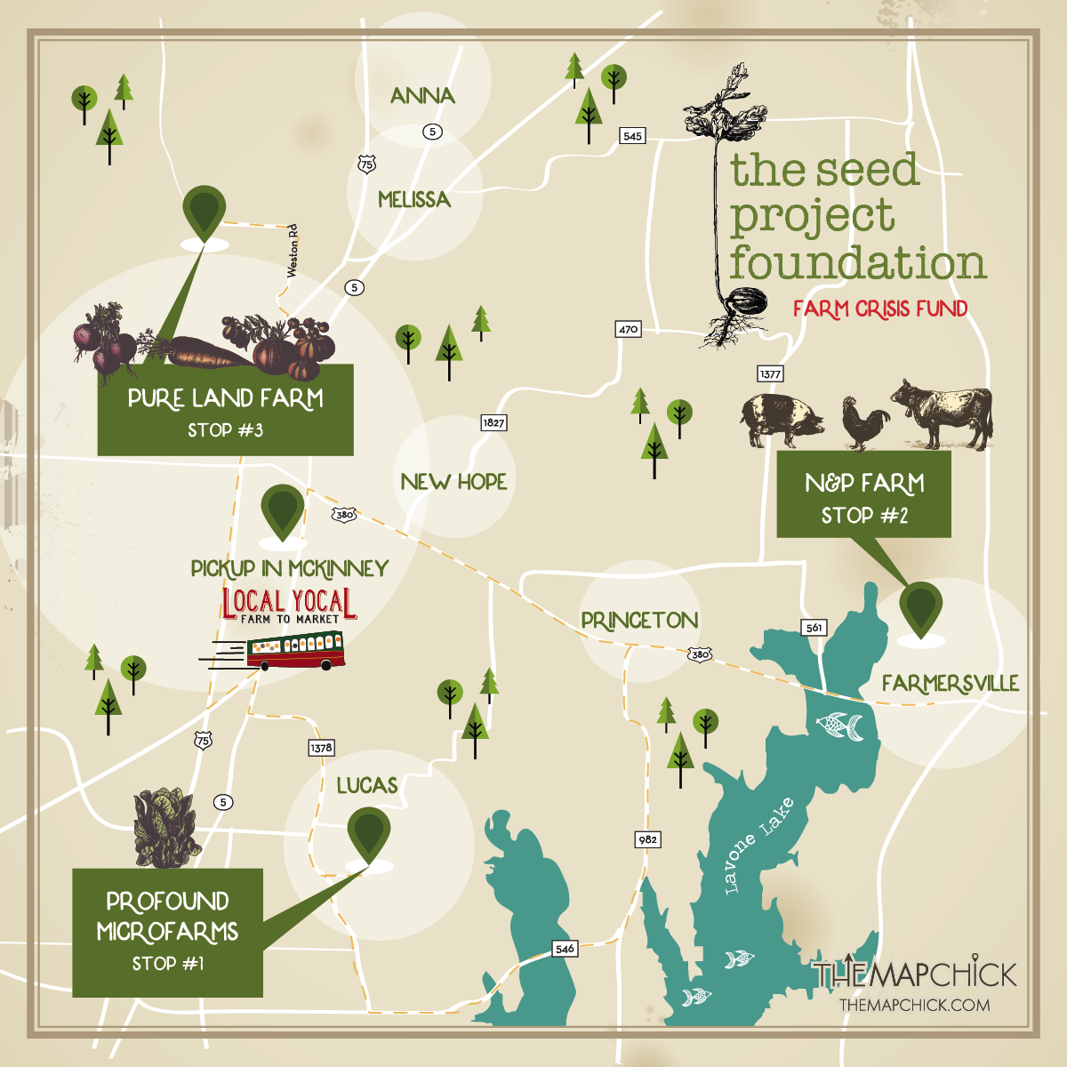 McKinney Seed Project Foundation Farm Farm Crisis Fund_Map Front copy.png