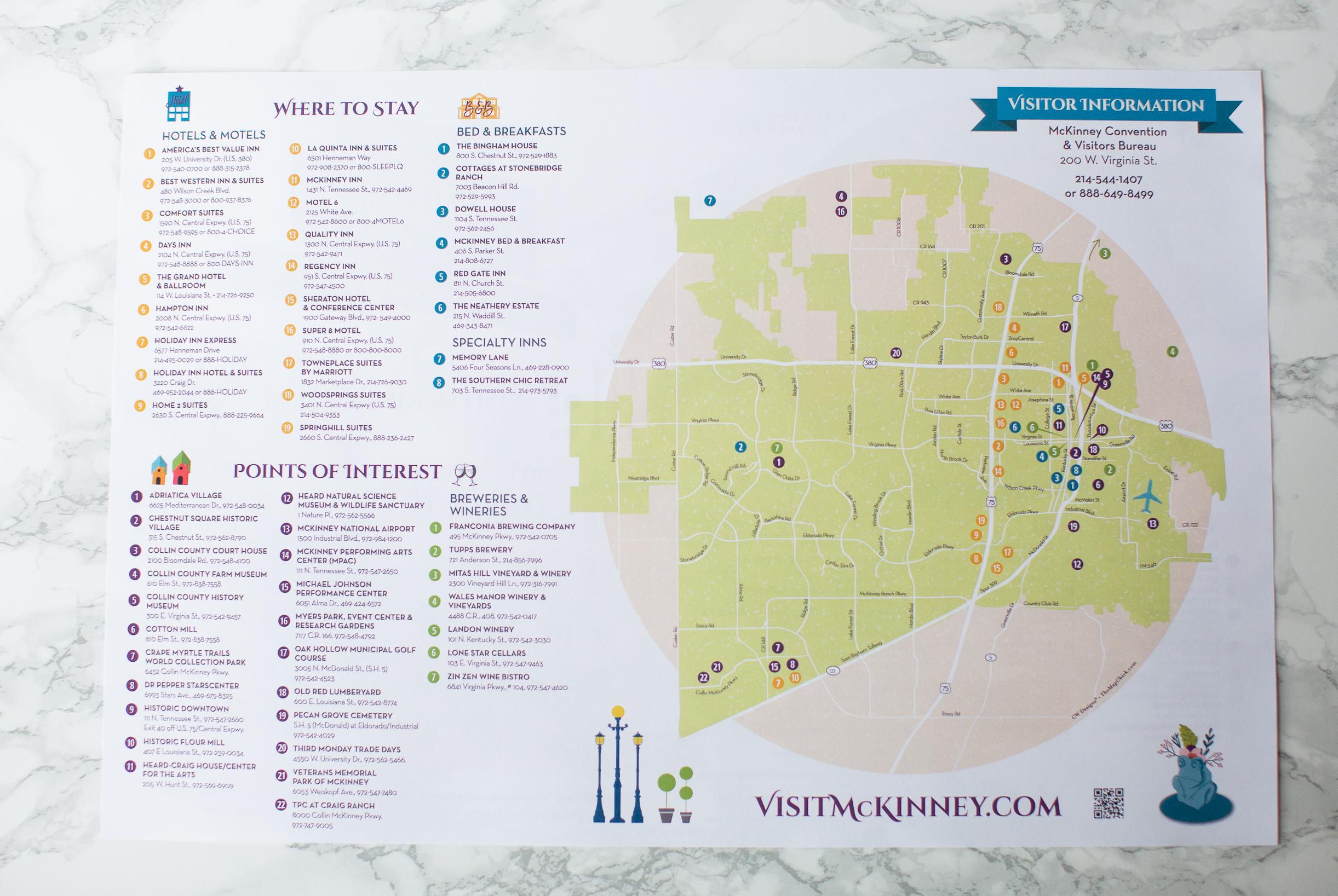 CW Maps-McKinney Map-2.jpg