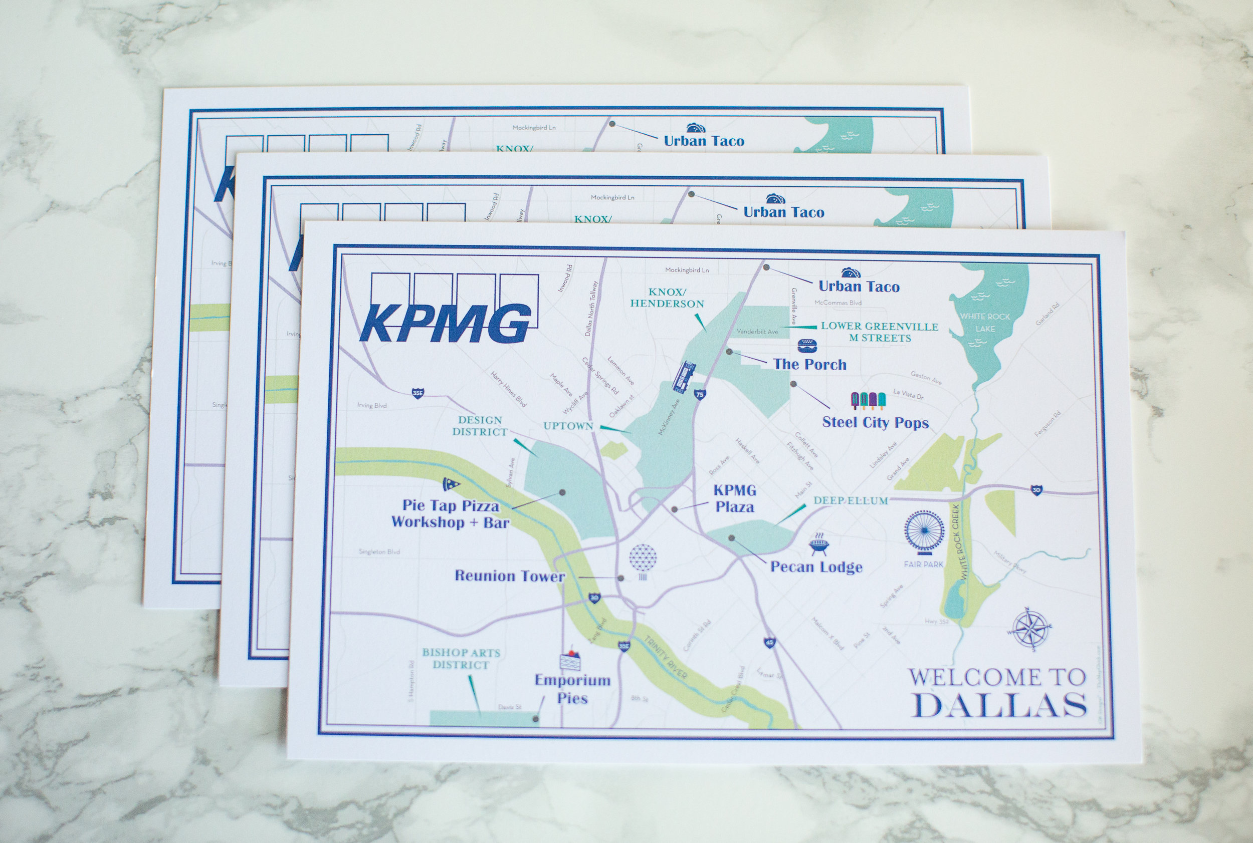 CW Maps KPMG Corporate.jpg