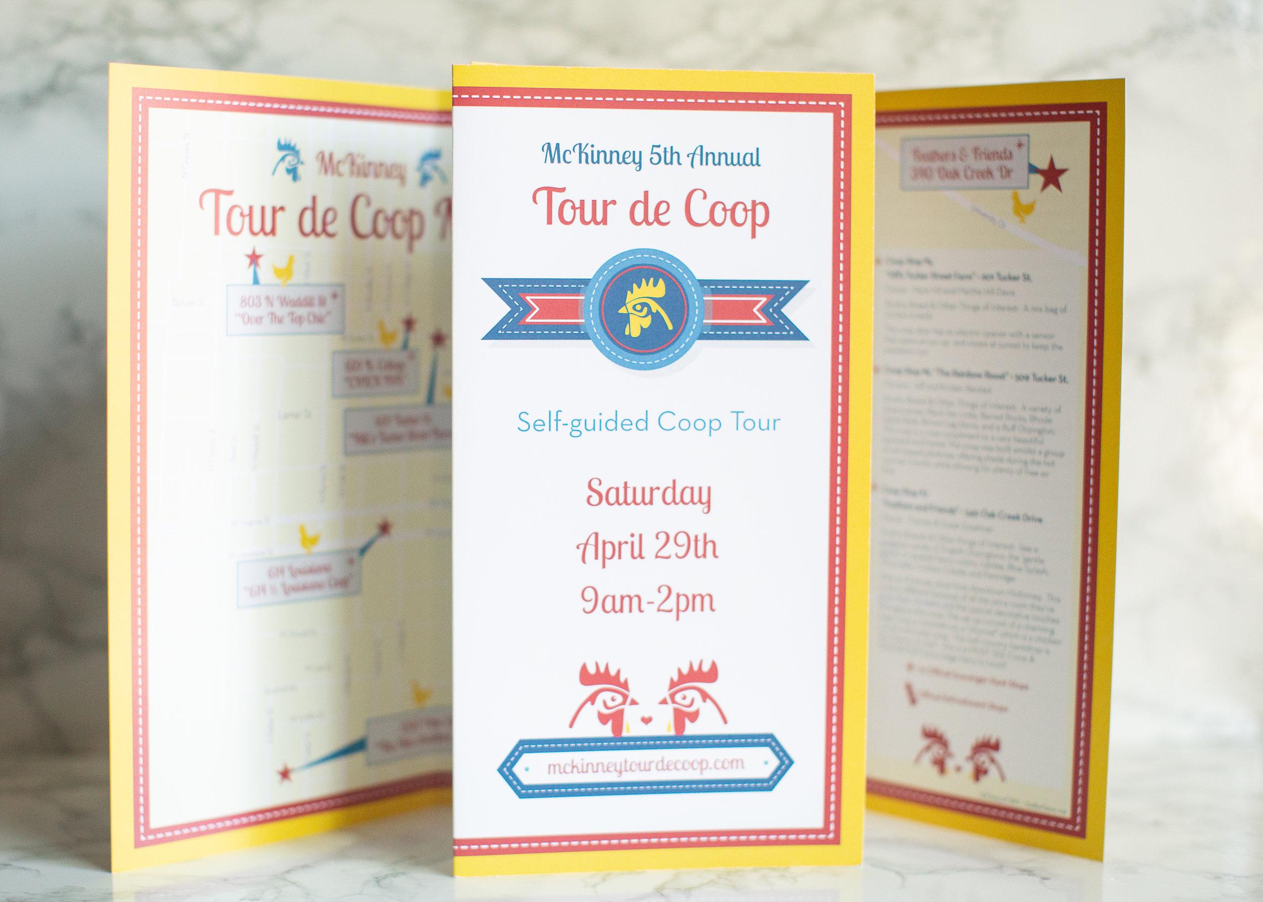 Tour de Coop McKinney Texas The Map Chick.jpg
