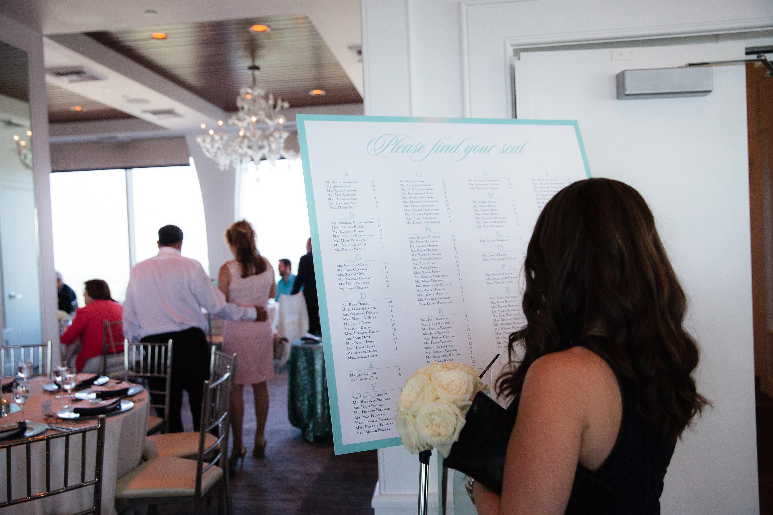 0711-Natalie-Ben-Wedding-7170.jpg