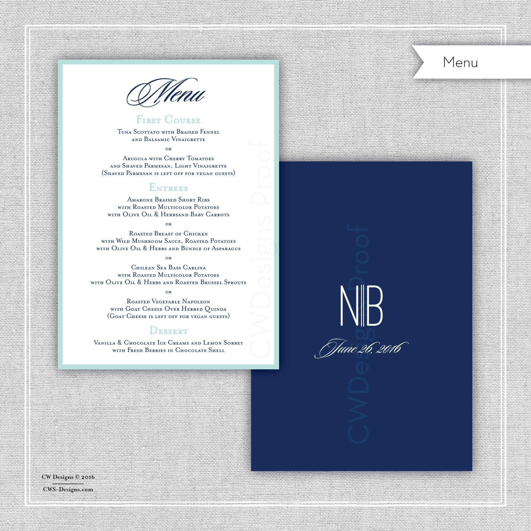 Menus Linen Background Etsy Listings-01.png