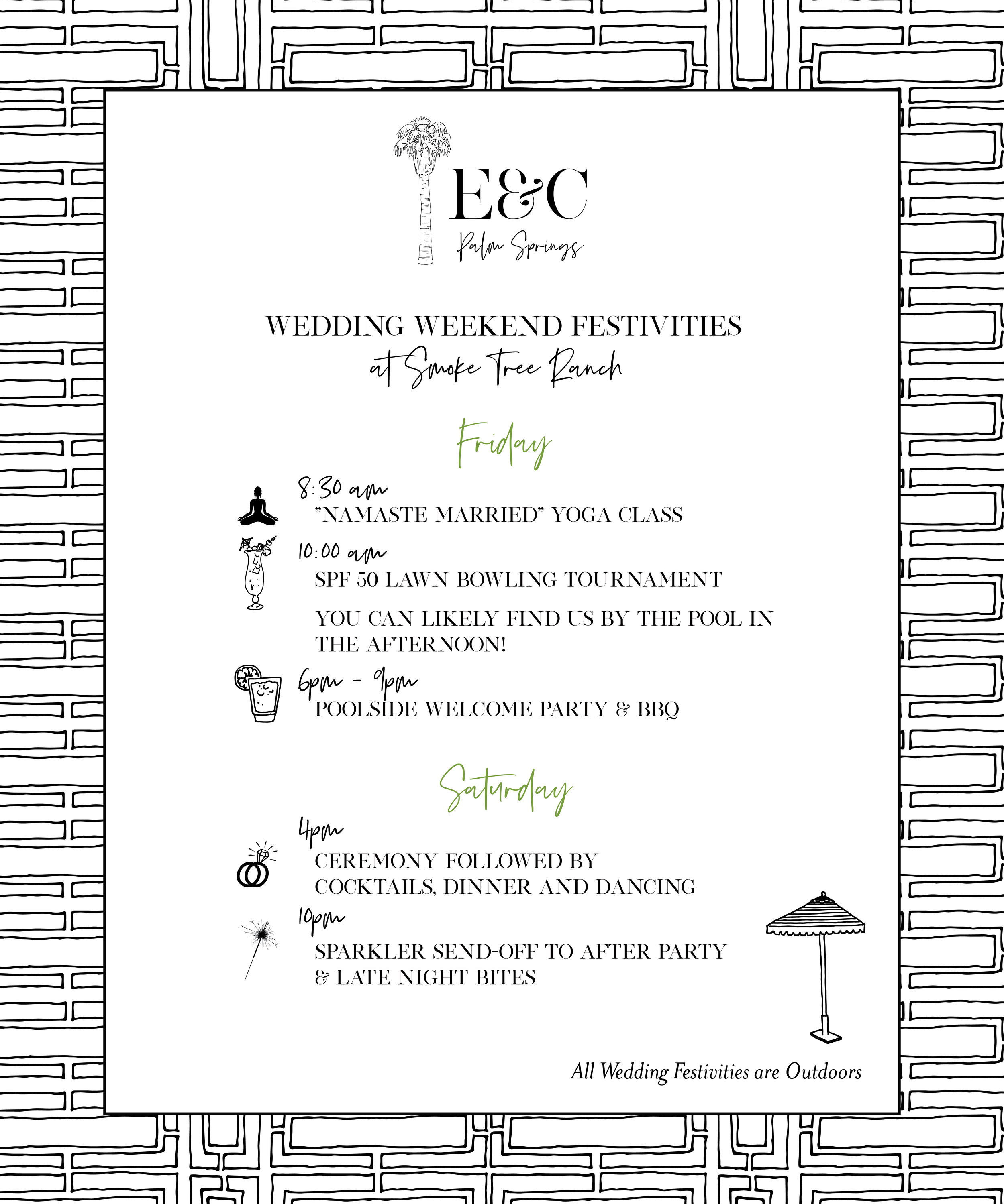 Palm Springs Erin Large Itinerary 20x24 Canvas-01.png