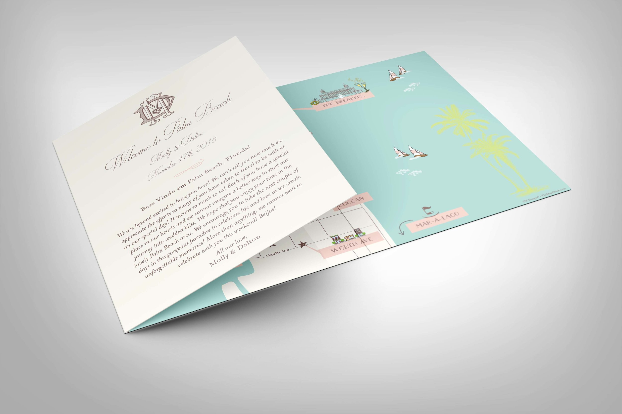 Front Cover and Right PanelMockup 03.jpg