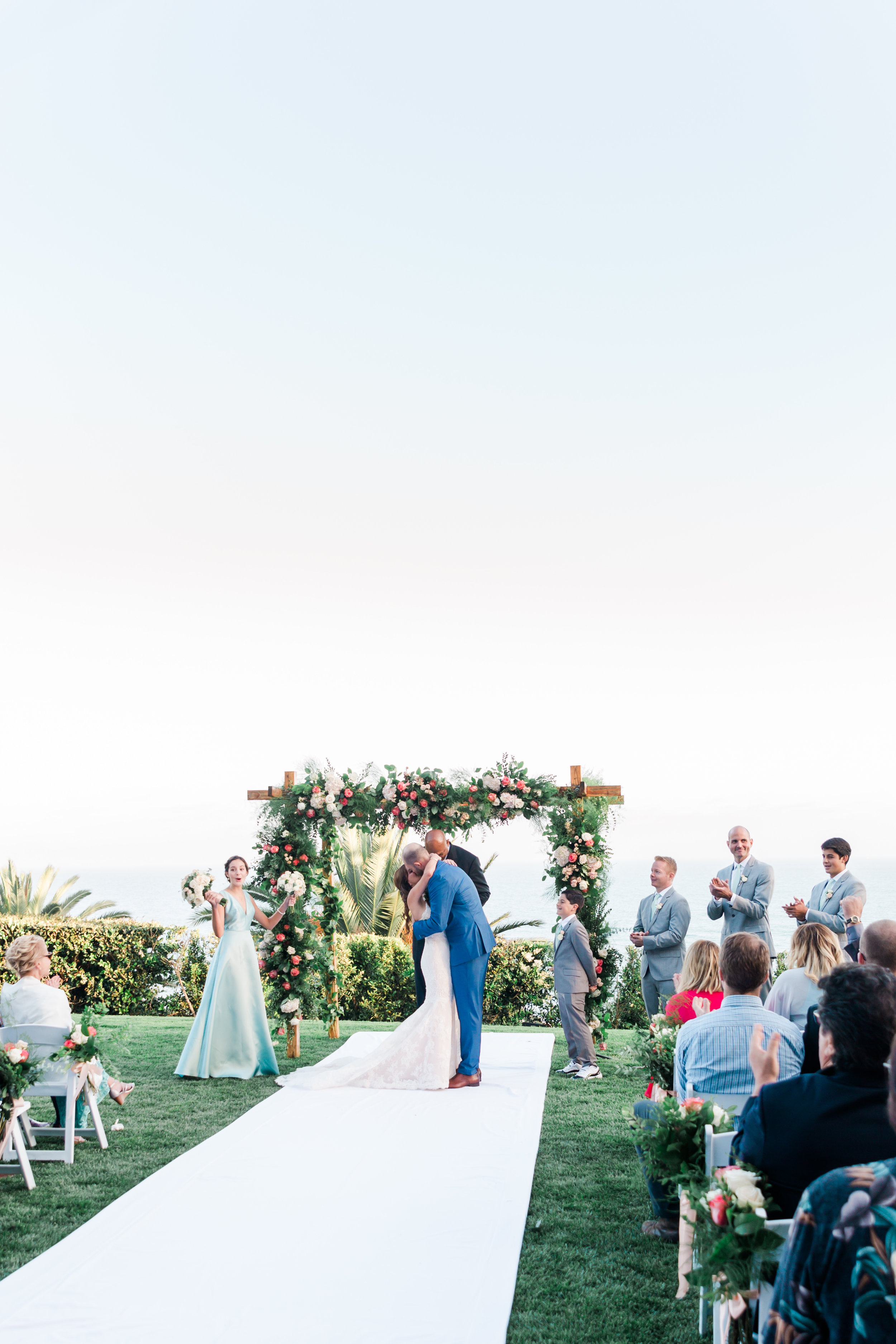 Bel Air Bay Club Wedding_Valorie Darling Photography-1669.jpg