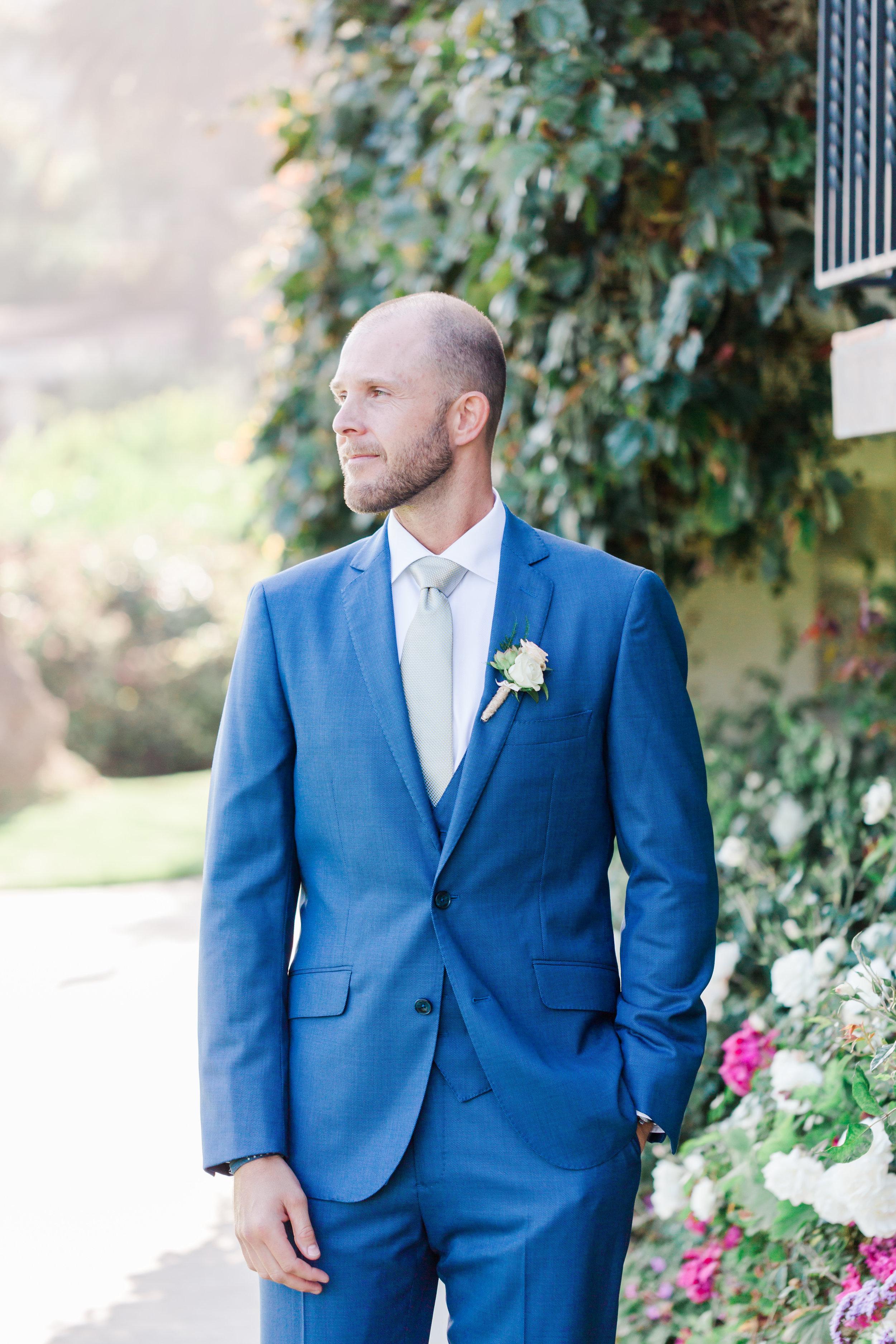 Bel Air Bay Club Wedding_Valorie Darling Photography-1050.jpg