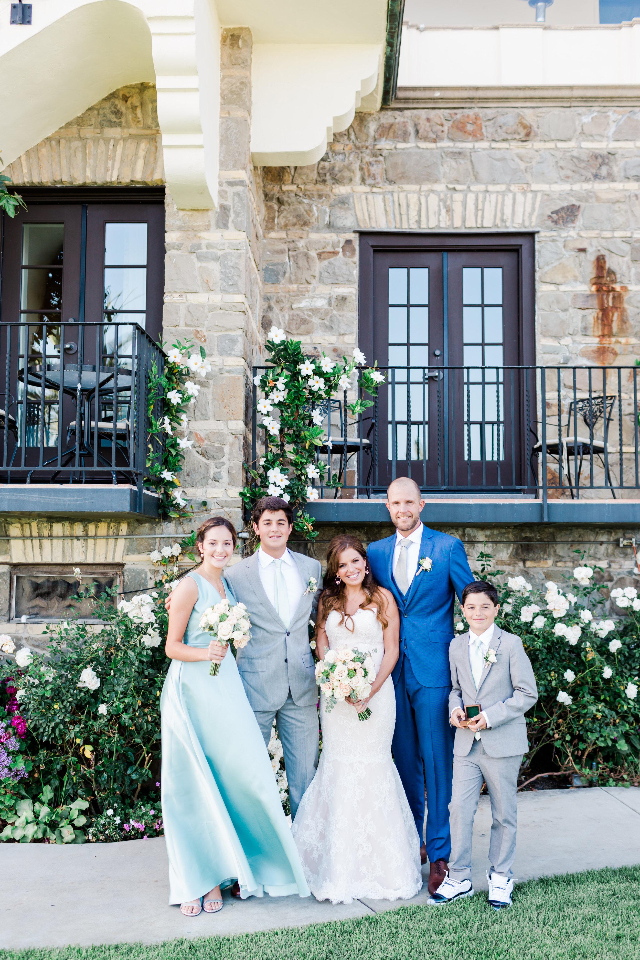 Bel Air Bay Club Wedding_Valorie Darling Photography-4649.jpg
