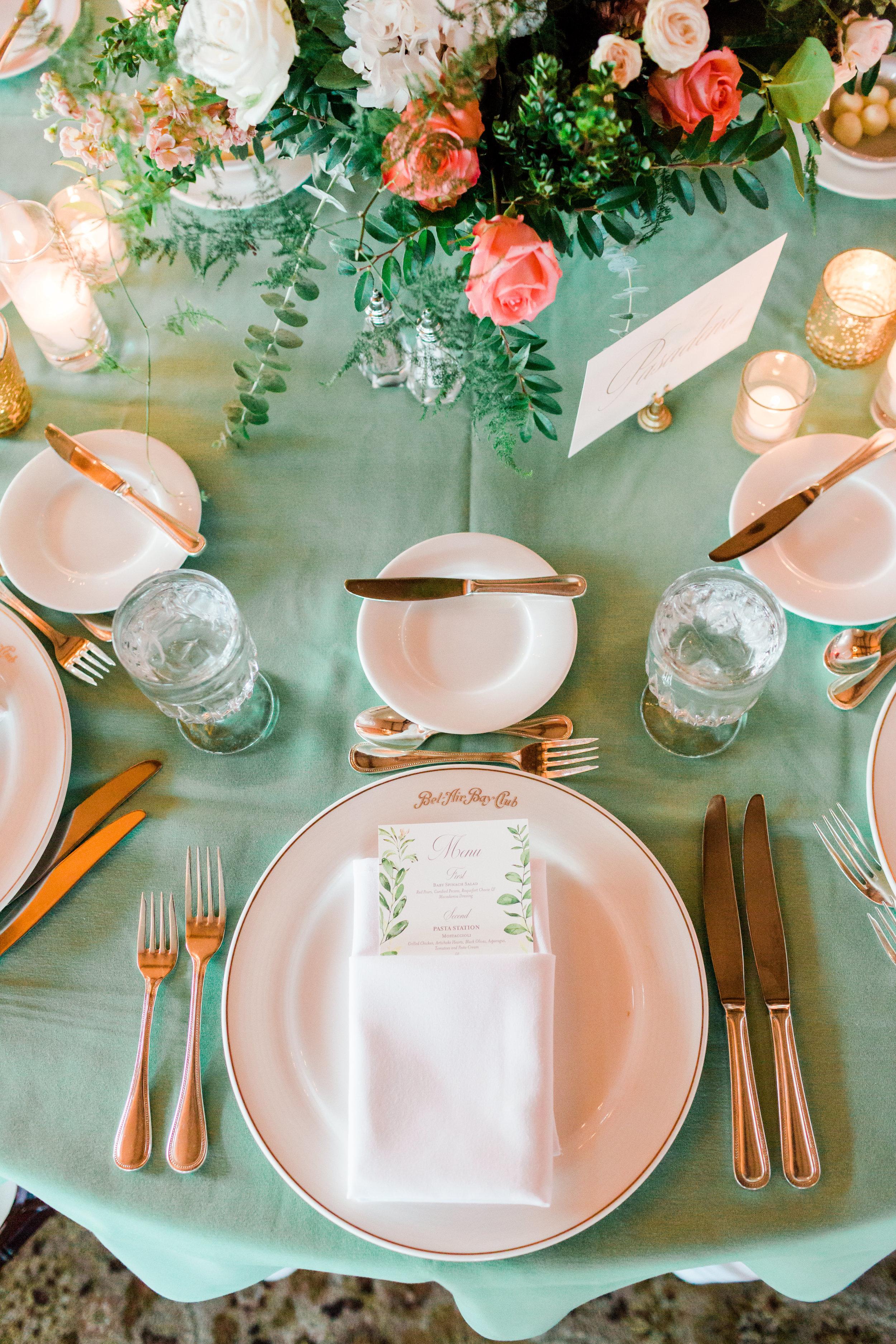 Bel Air Bay Club Wedding_Valorie Darling Photography-5165.jpg