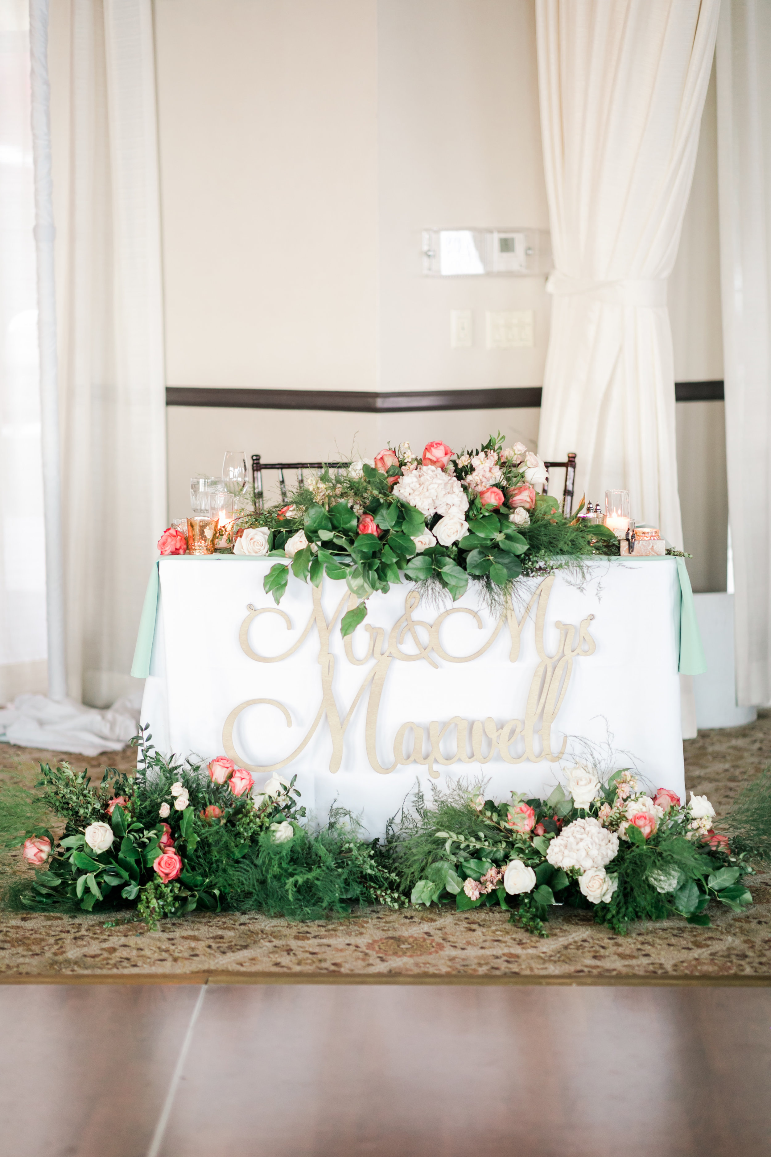 Bel Air Bay Club Wedding_Valorie Darling Photography-8307.jpg