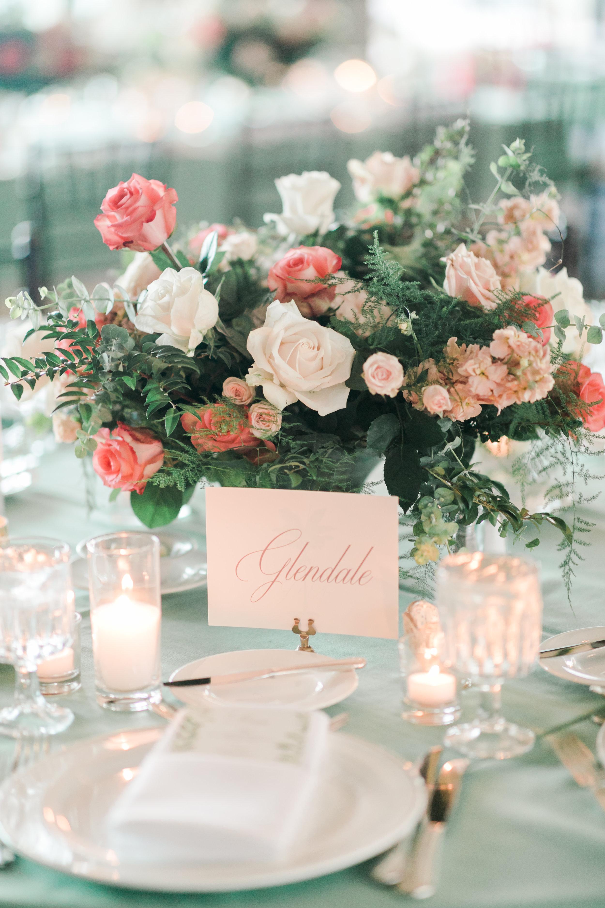 Bel Air Bay Club Wedding_Valorie Darling Photography-8271.jpg