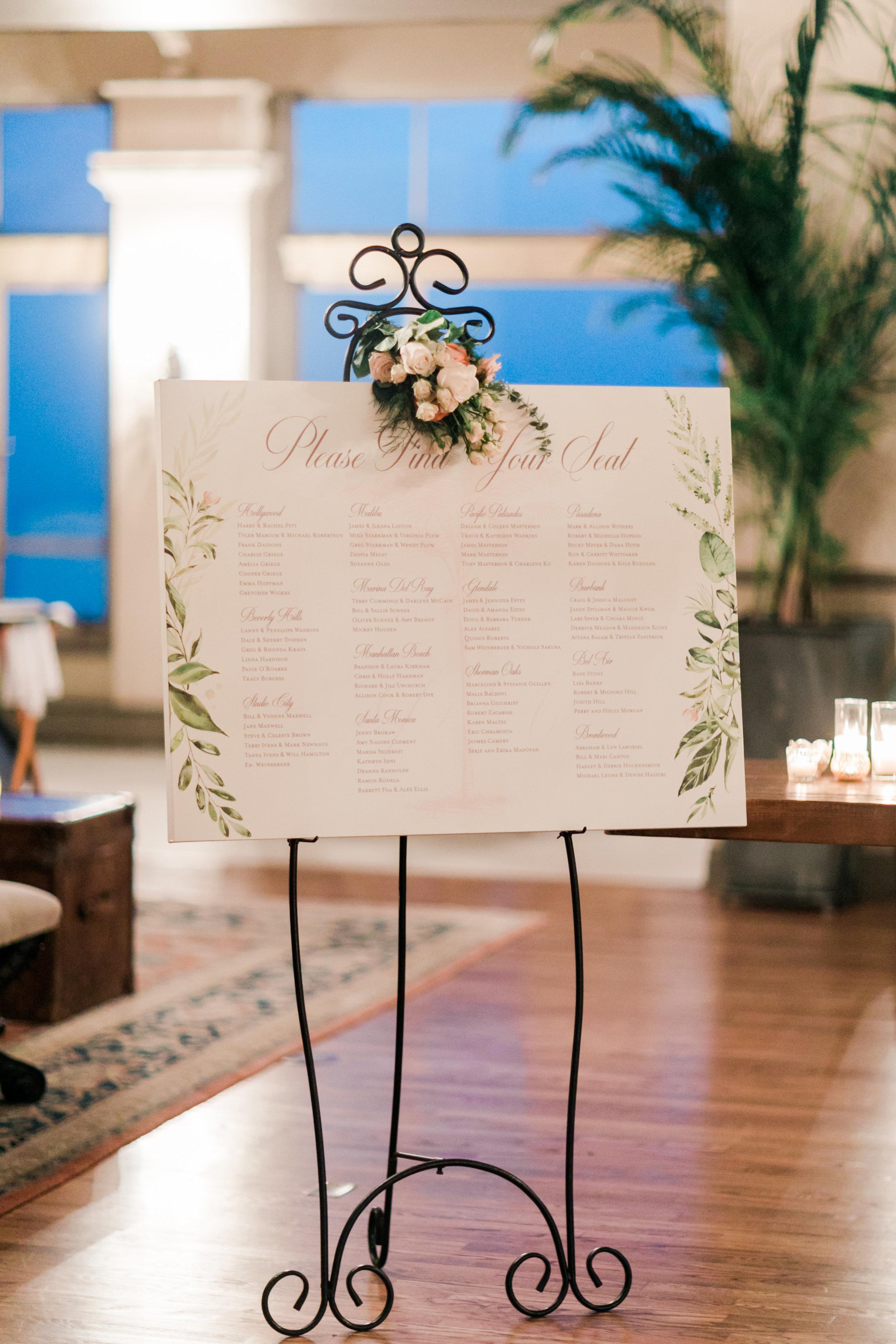 Bel Air Bay Club Wedding_Valorie Darling Photography-8554.jpg