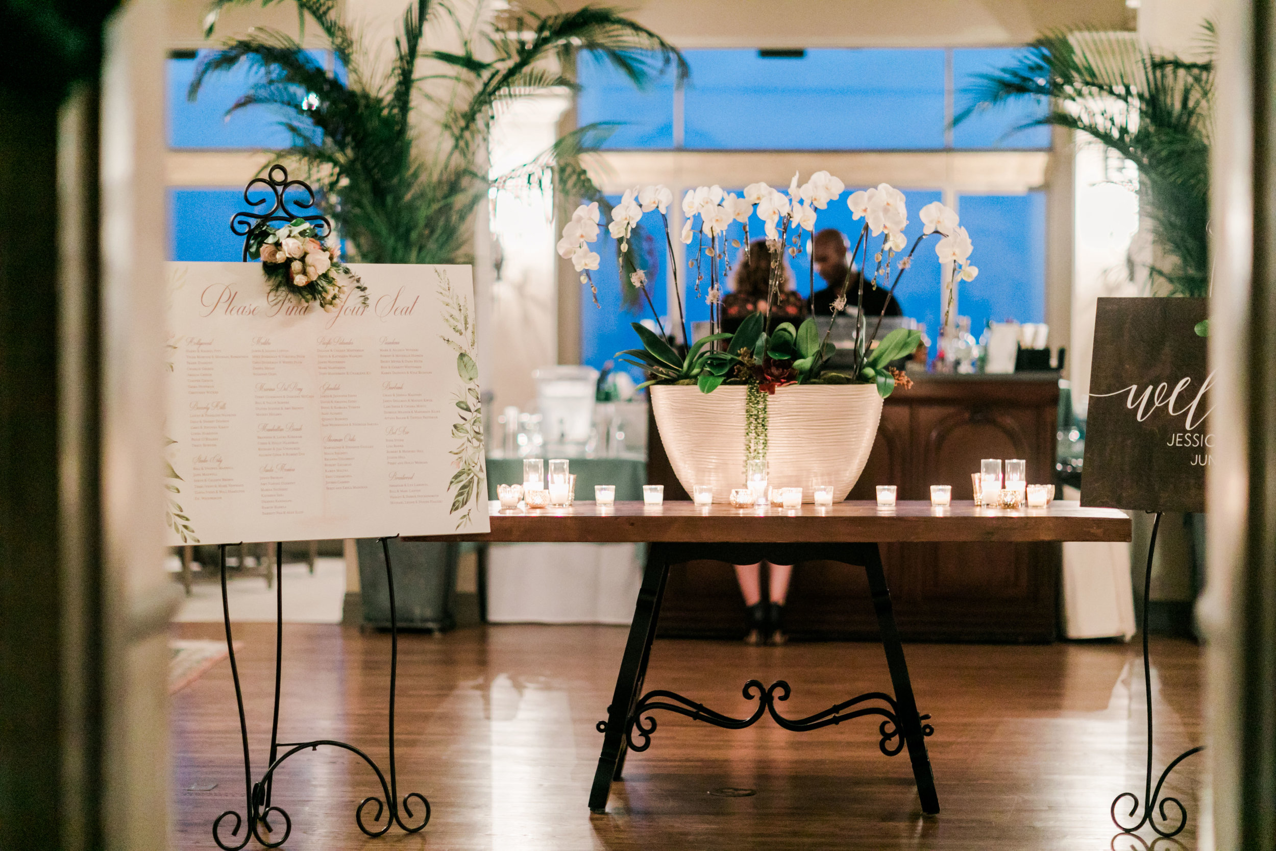 Bel Air Bay Club Wedding_Valorie Darling Photography-8562.jpg
