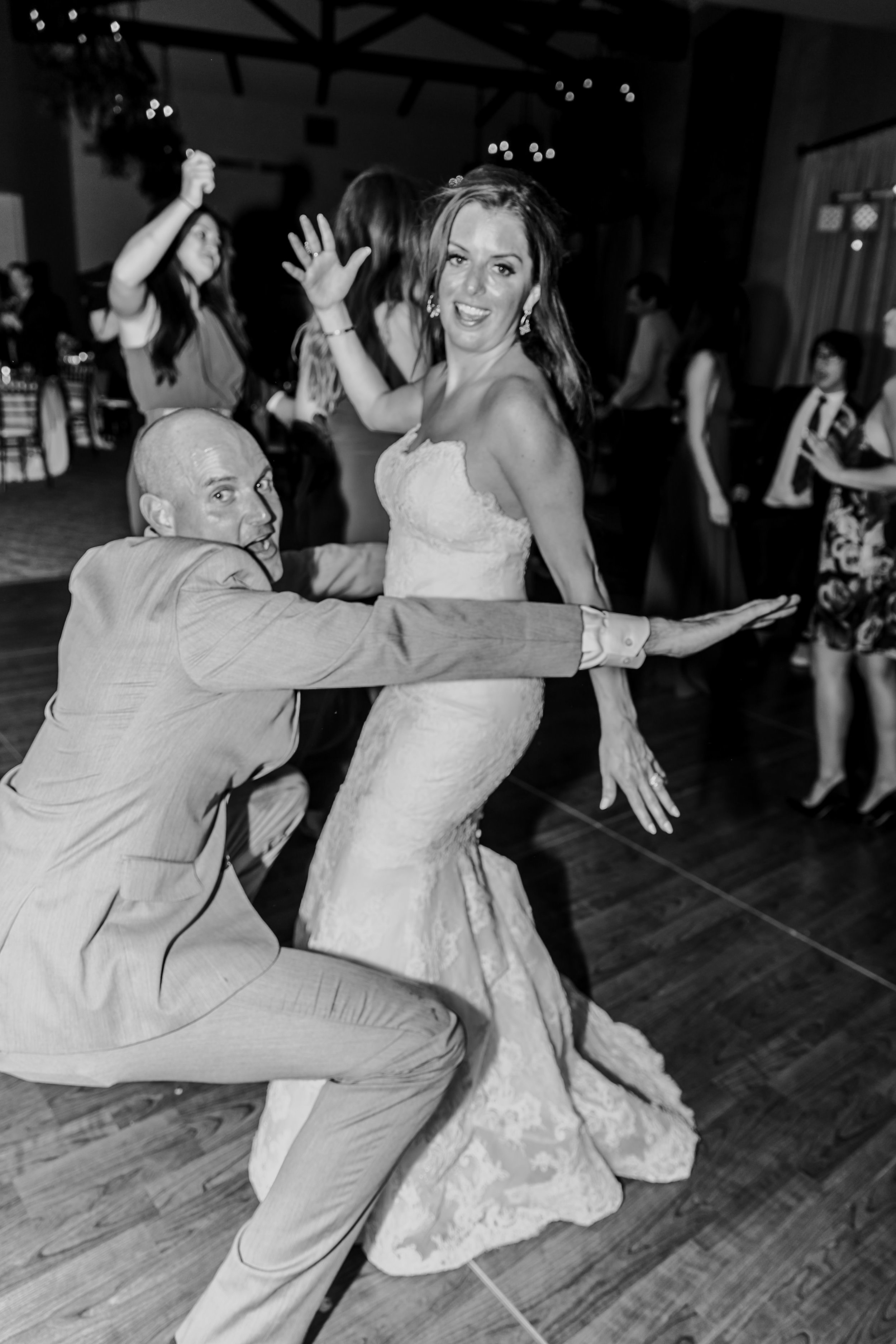 Bel Air Bay Club Wedding_Valorie Darling Photography-9214.jpg