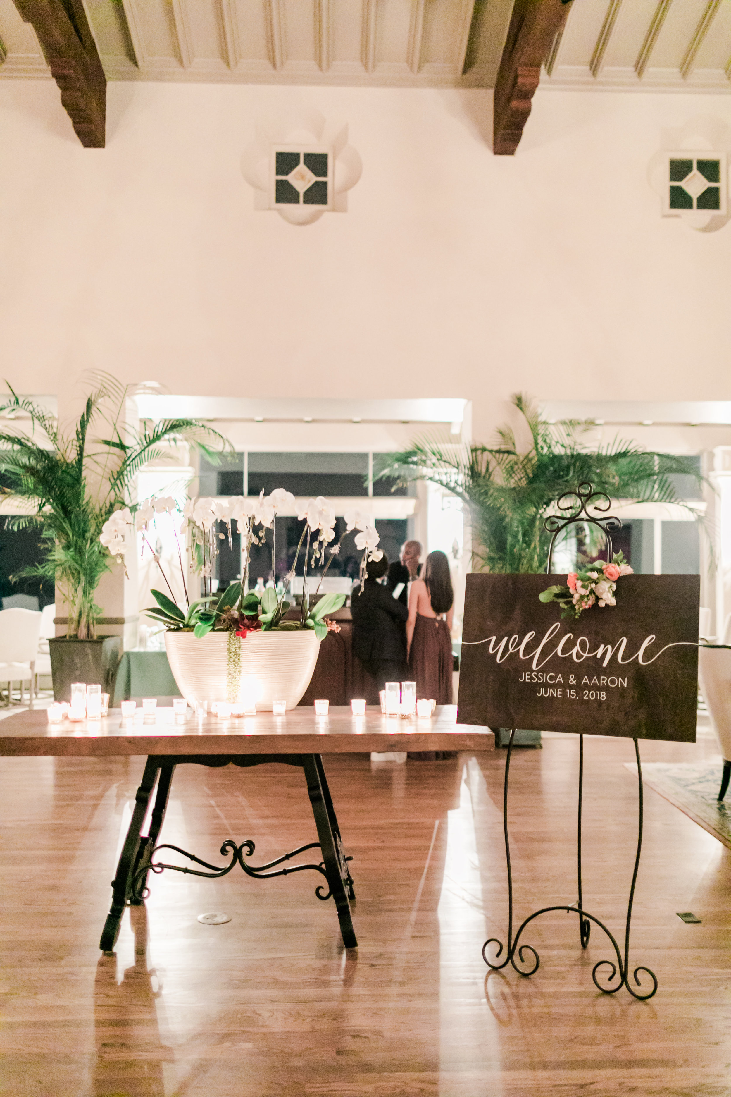 Bel Air Bay Club Wedding_Valorie Darling Photography-8601.jpg
