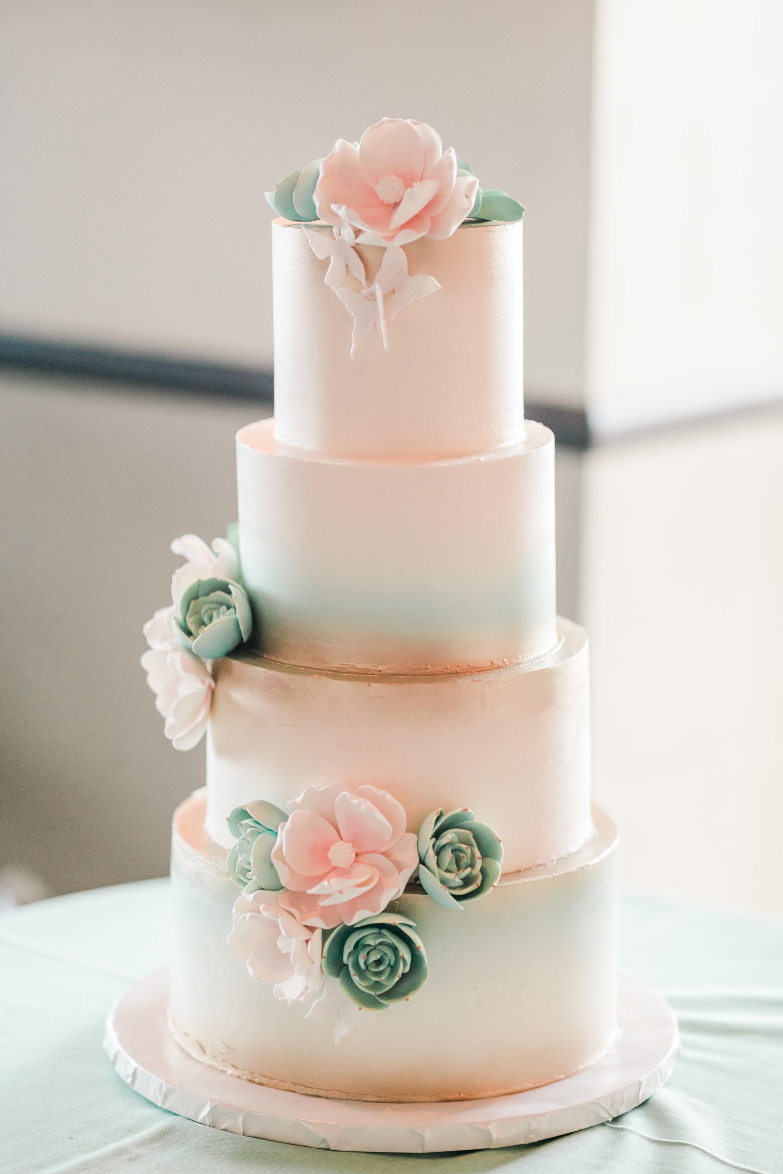 Bel Air Bay Club Wedding_Valorie Darling Photography-8280.jpg