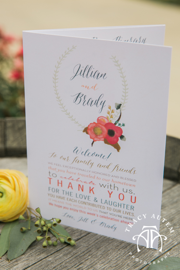 mitas-hill-vineyard-wedding-details-tracy-autem-photography-3.jpg