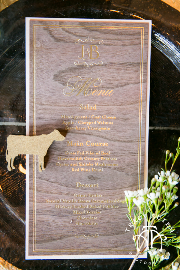 Wood veneer menu Monogram.jpg