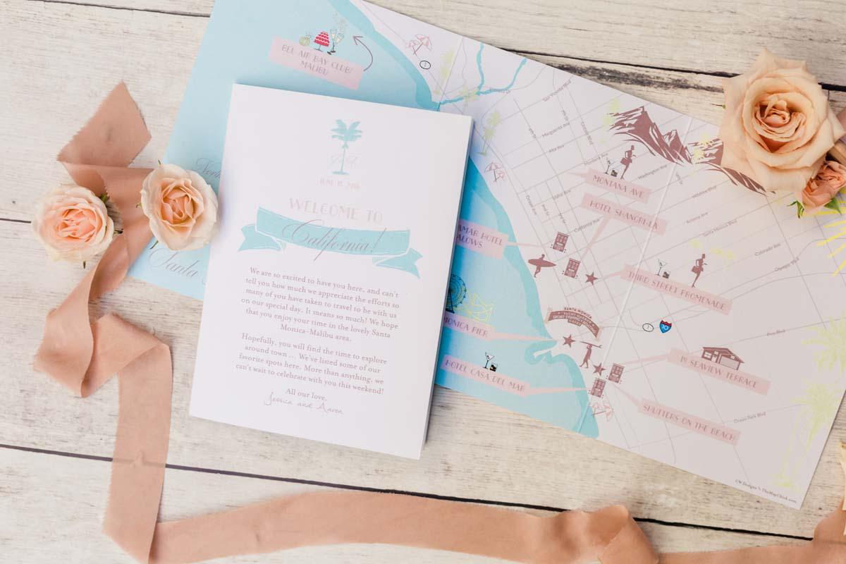 Custom Beach Wedding Map Full View.jpg