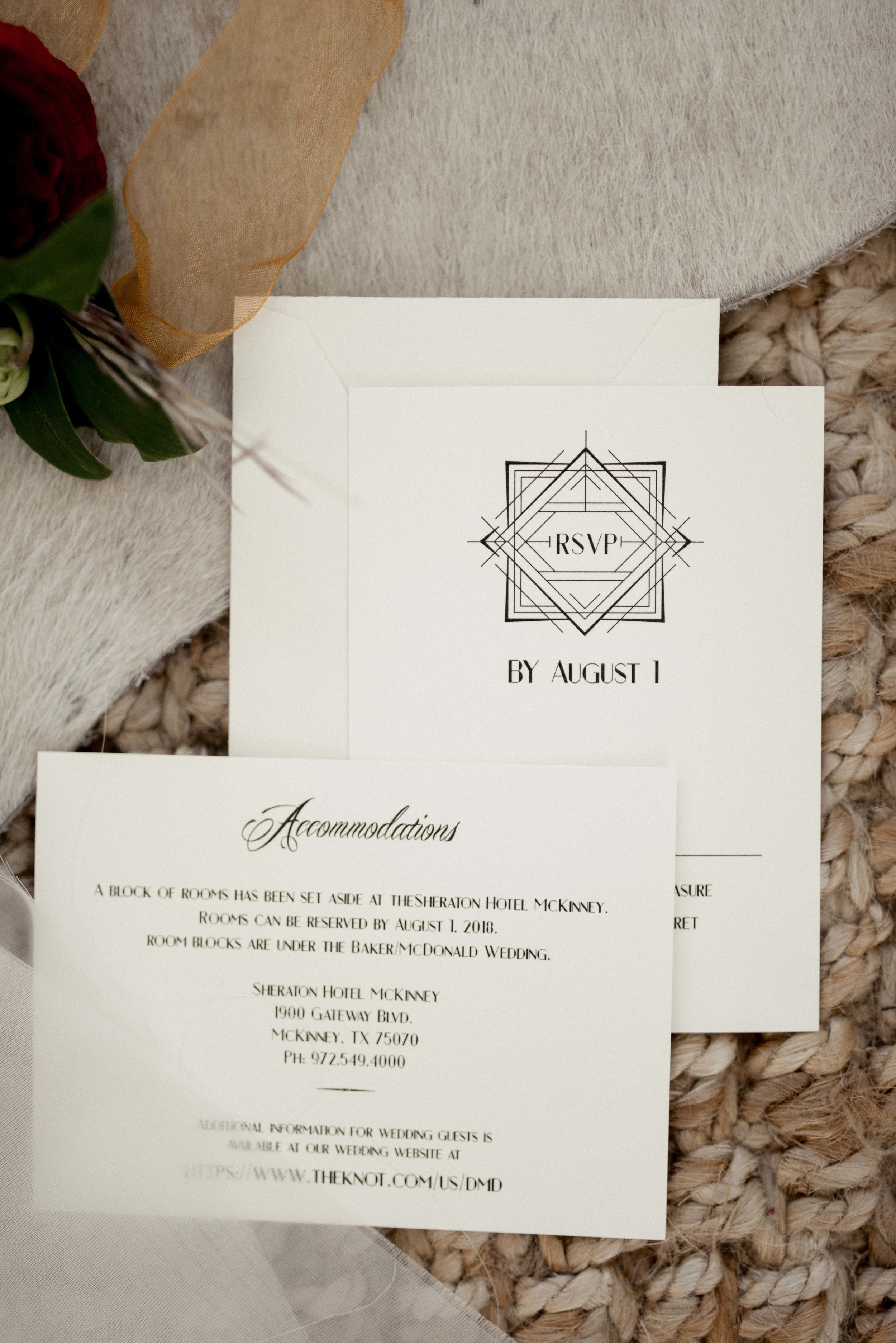 Art Deco RSVP Card.jpg