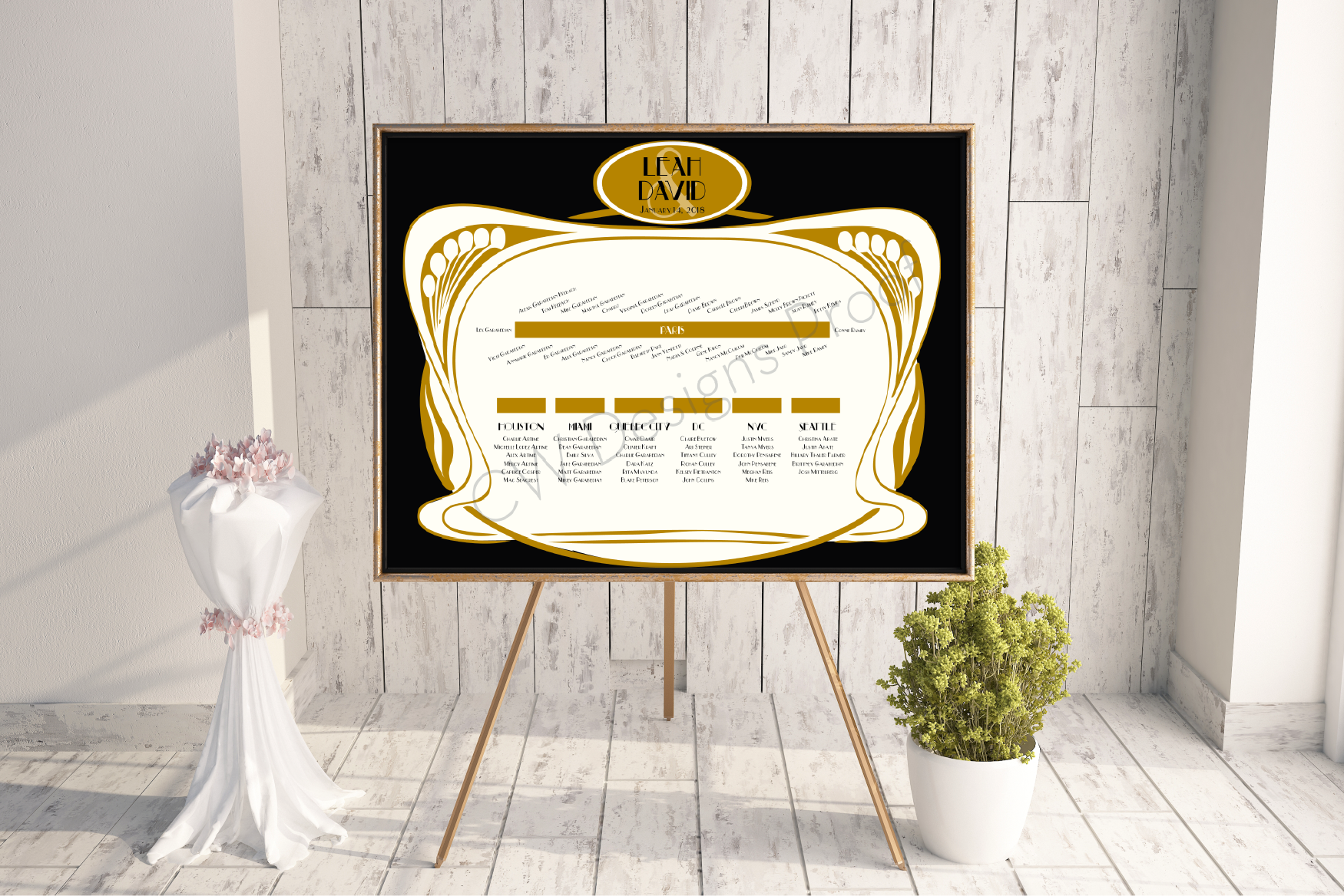 Landscape Wedding Canvas Mockup s329PNG-07.png