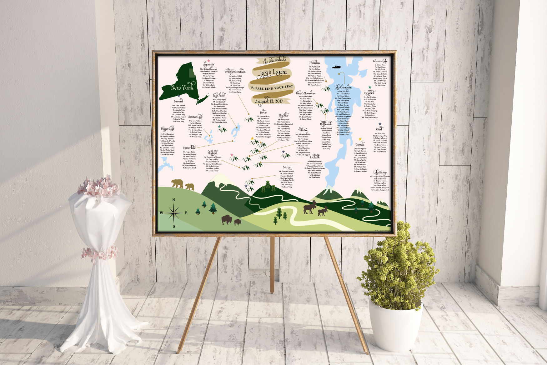 Landscape Wedding Canvas Mockup s329PNG-06.png