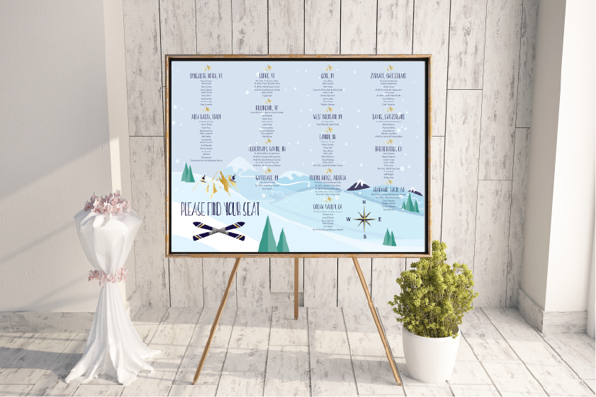Landscape Wedding Canvas Mockup s329PNG-01.png