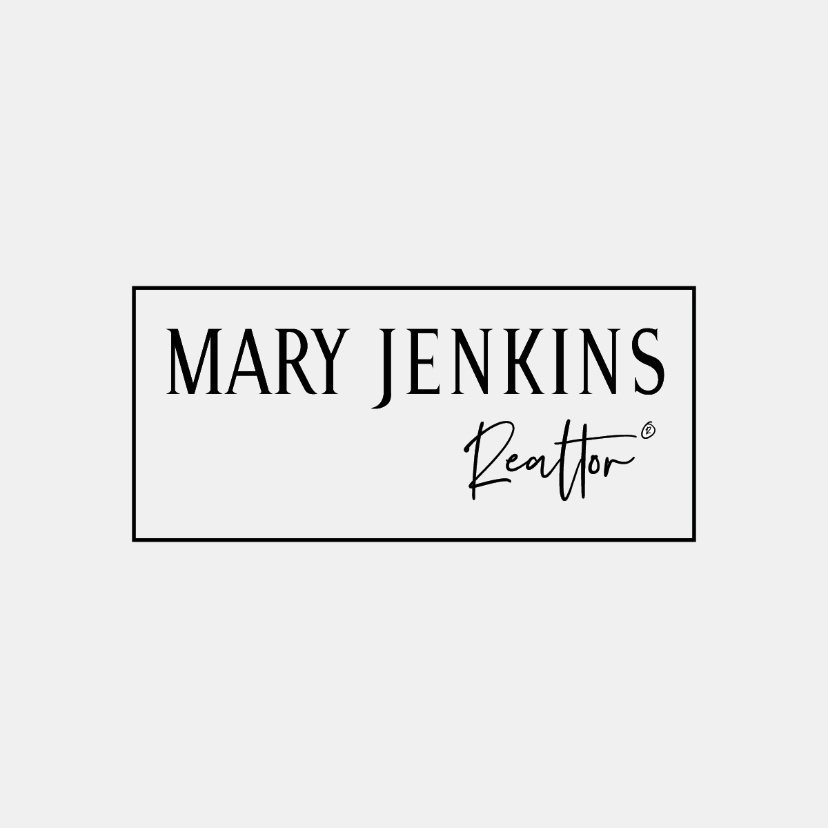 Mary Jenkins Realty Website Branding Images-01.png