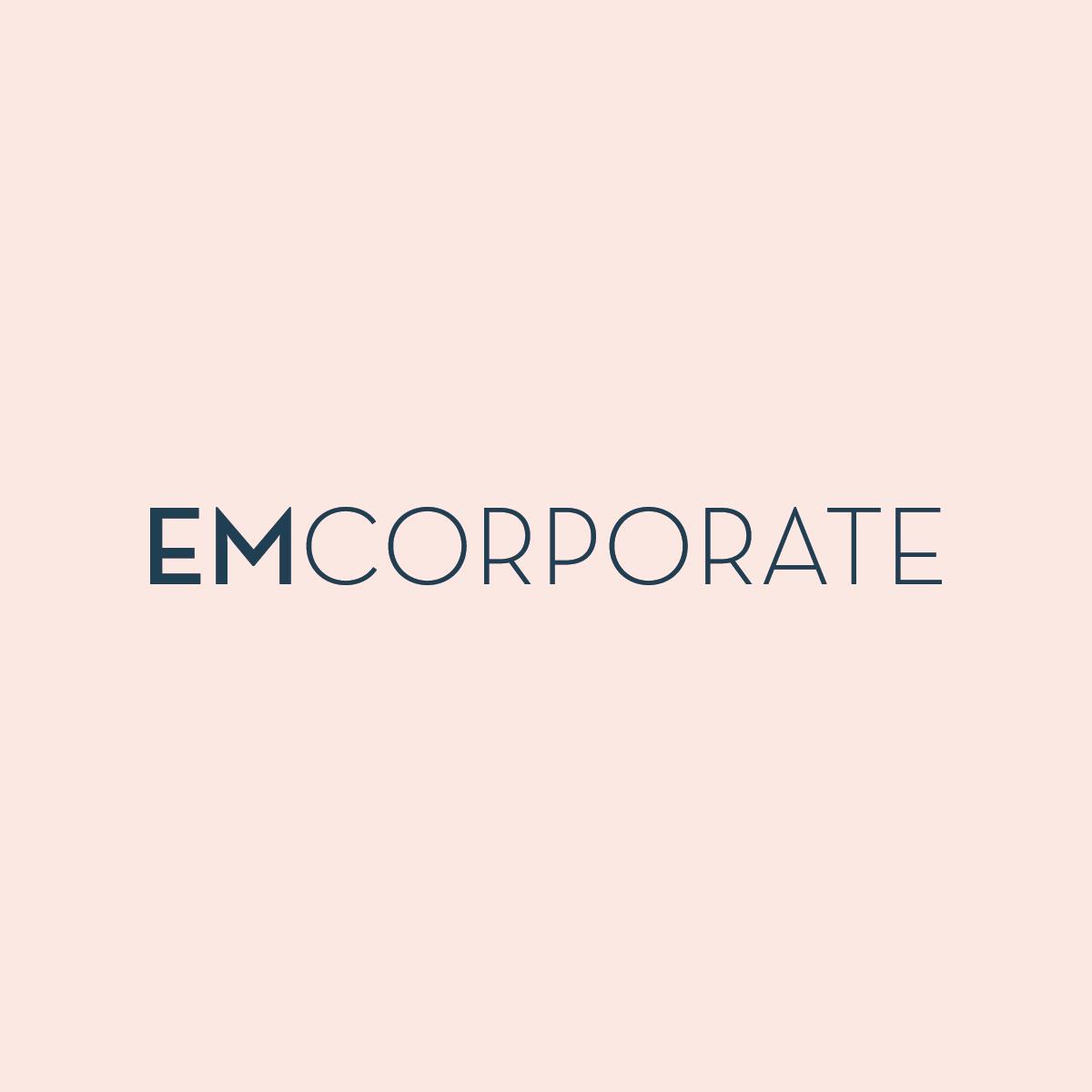 EM Corp Webside Branding Images-01.png