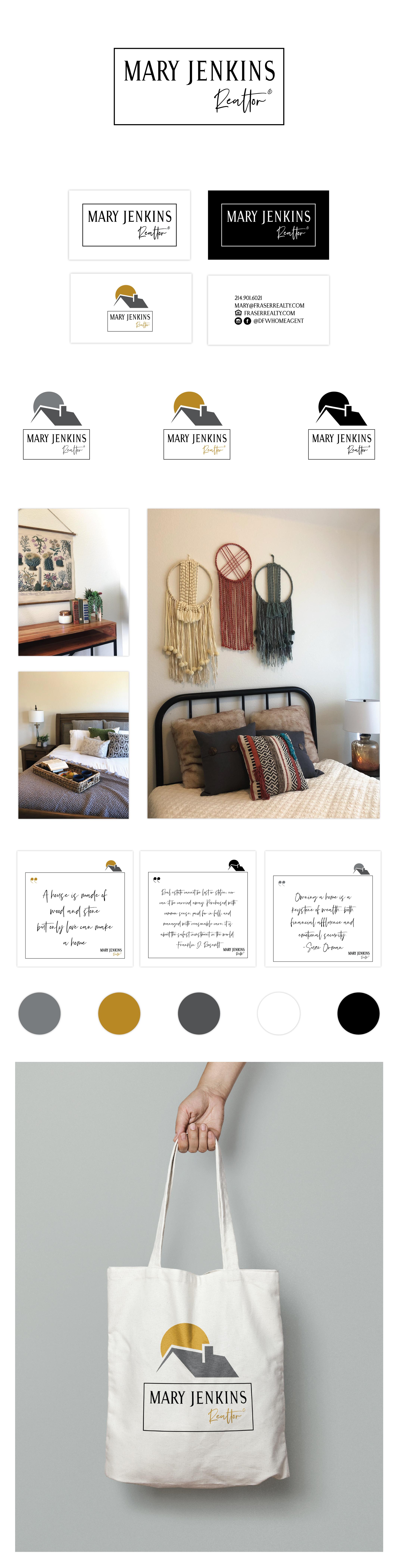 Website Branding Images-02.png