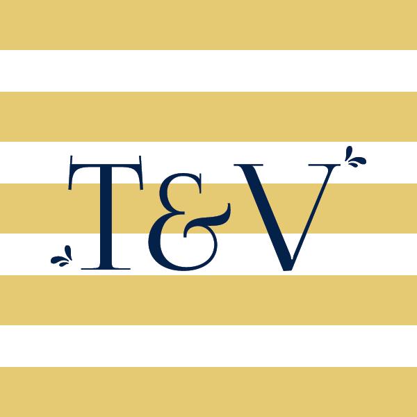 T&V-07.png