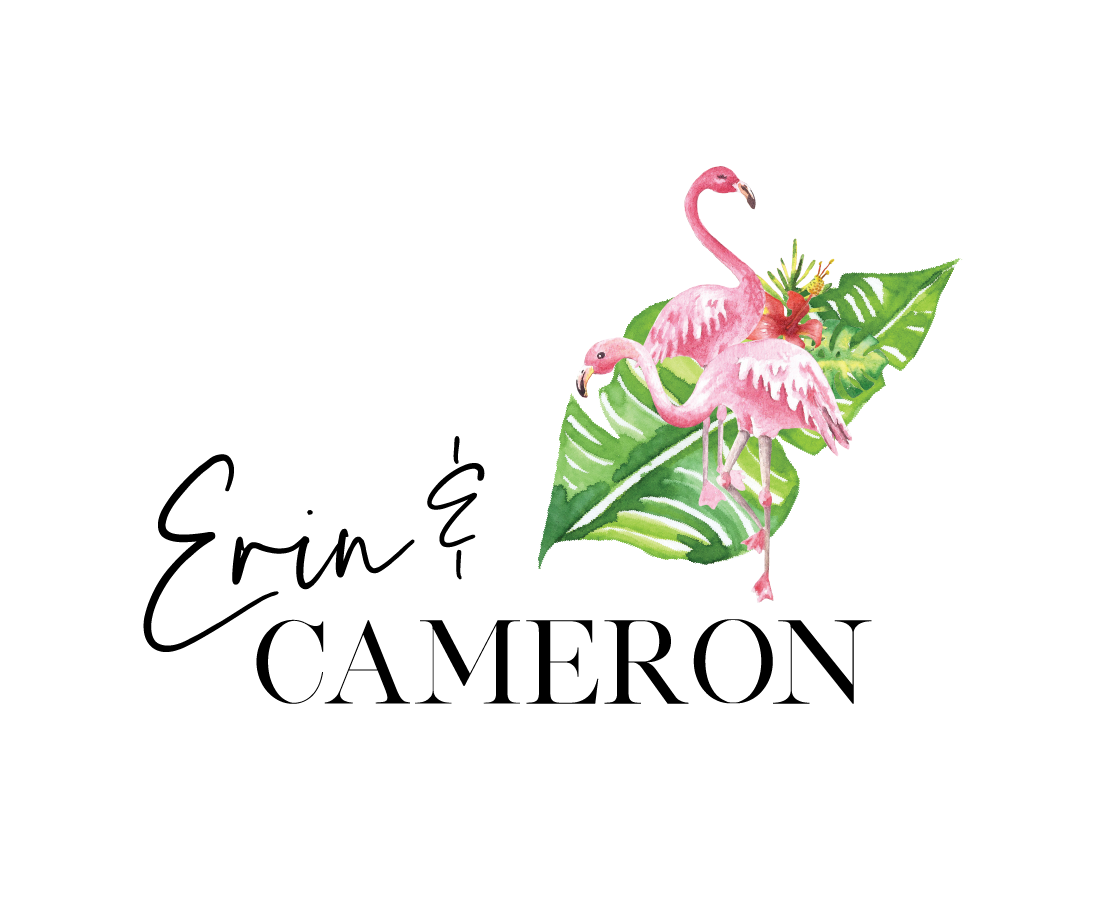 FINAL Erin O Monogram Palm Springs-02.png