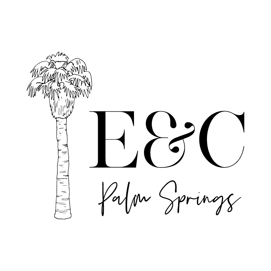 FINAL Erin O Monogram Palm Springs_Palm SpringsE&C.png