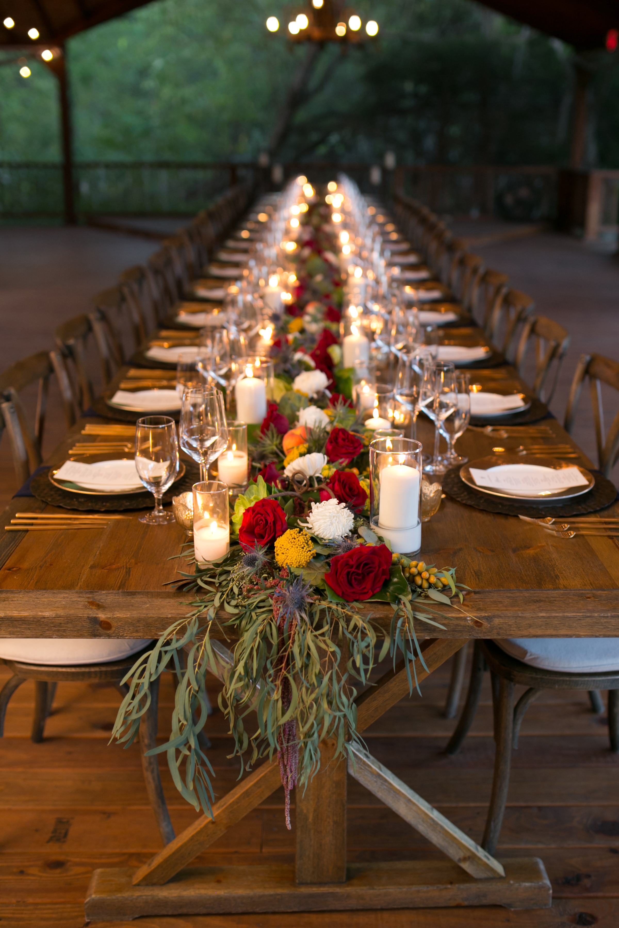 Guest Tables.JPG