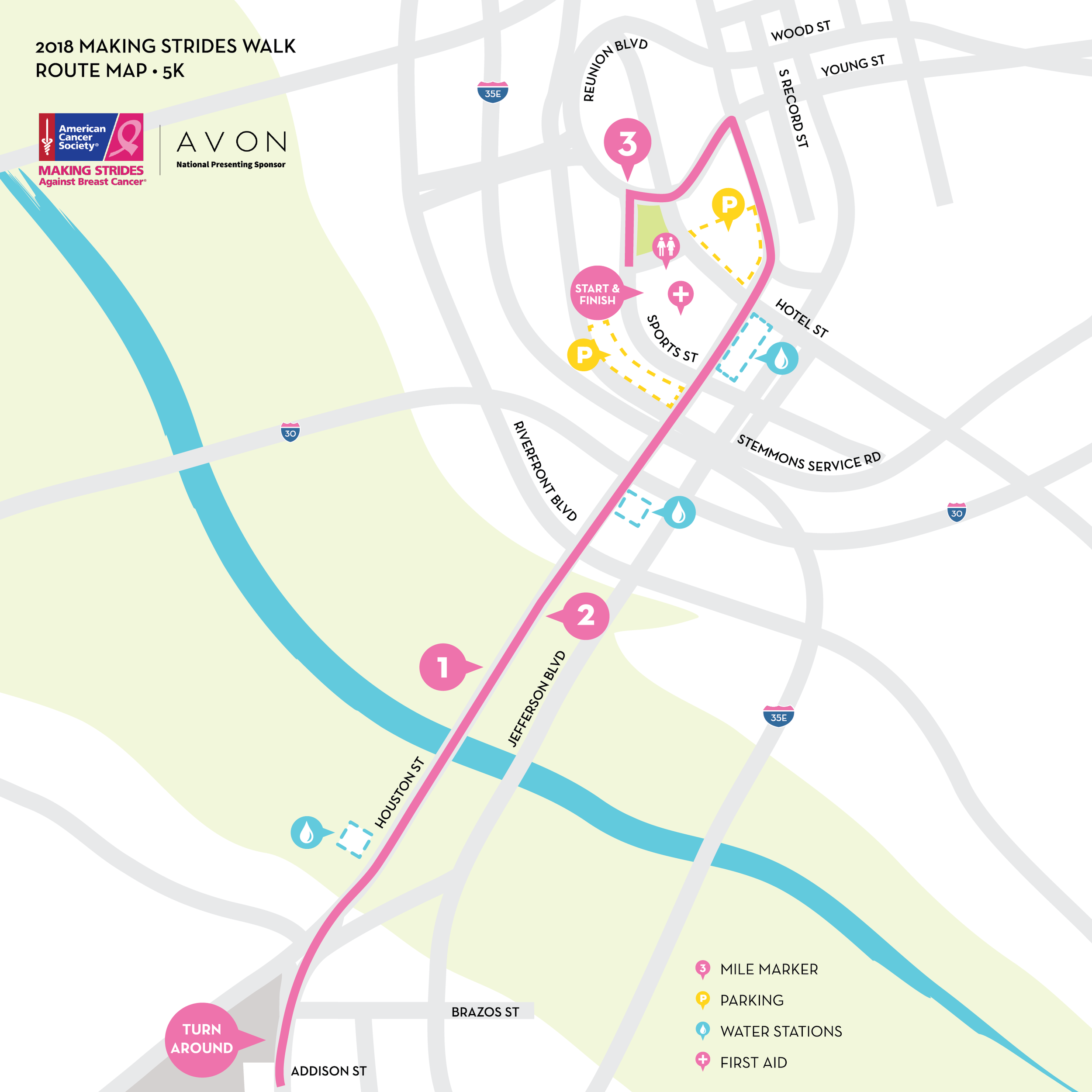 Dallas Making Strides Race Map 2.png