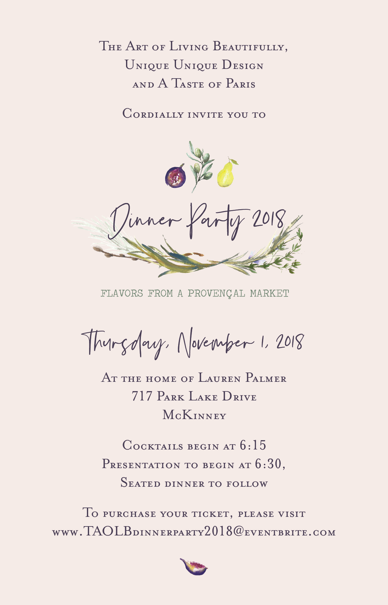 Lauren Palmer The Art of Living Beautifully Fall Dinner Party Invitation A-02.png