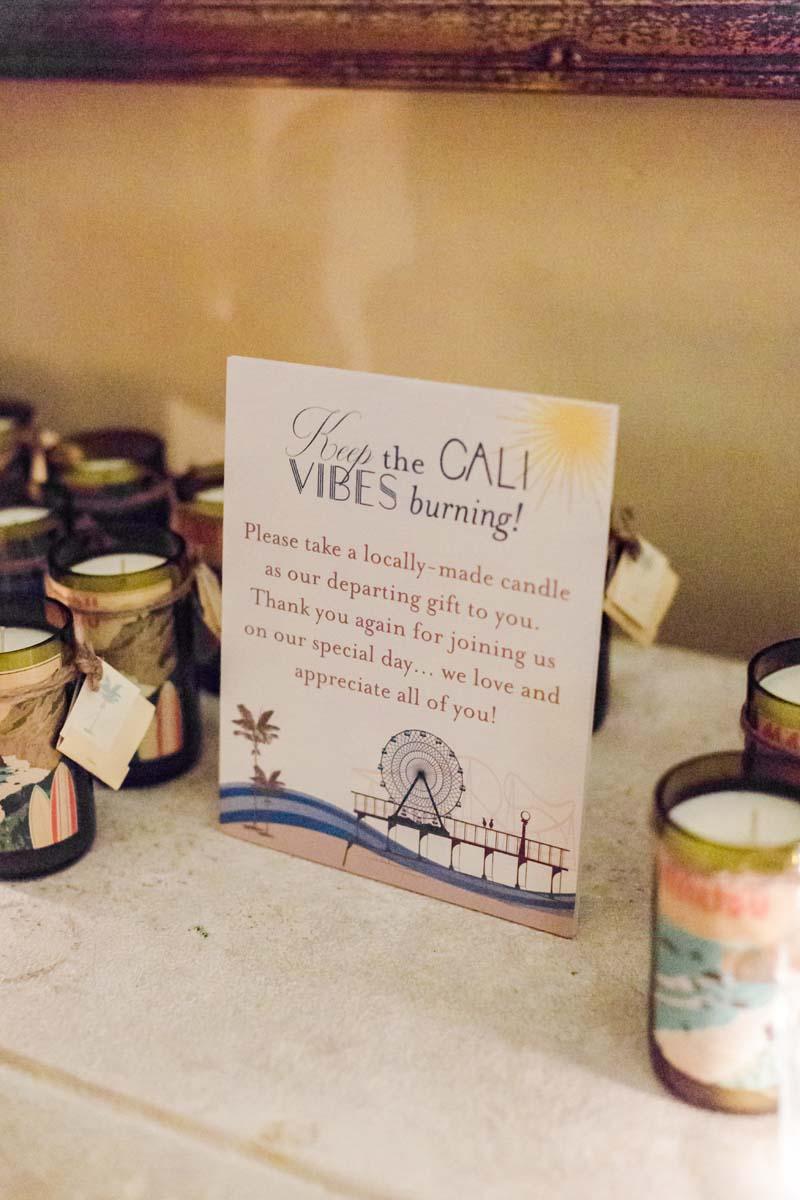 Yellow Signage Bel Air Bay Club Wedding_Valorie Darling Photography-5331.jpg